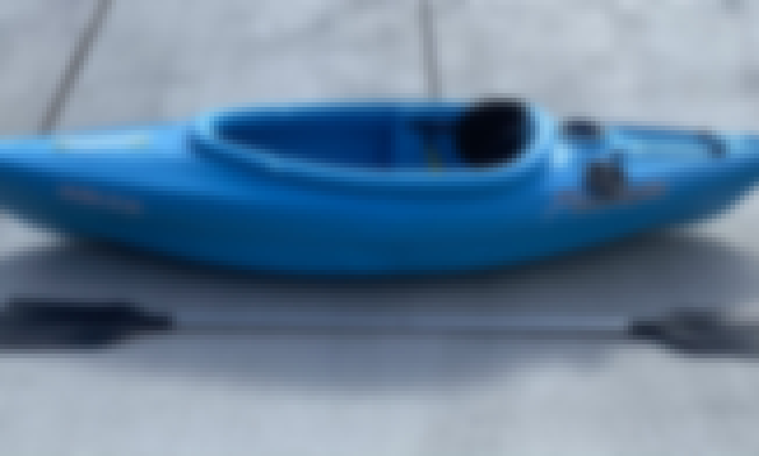 Kayak Rental in Albuquerque, New Mexico