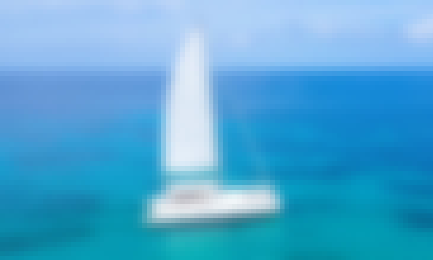 Luxury Private Catamaran Tour to Rick's Cafe - Premium all-inclusive drinks & food