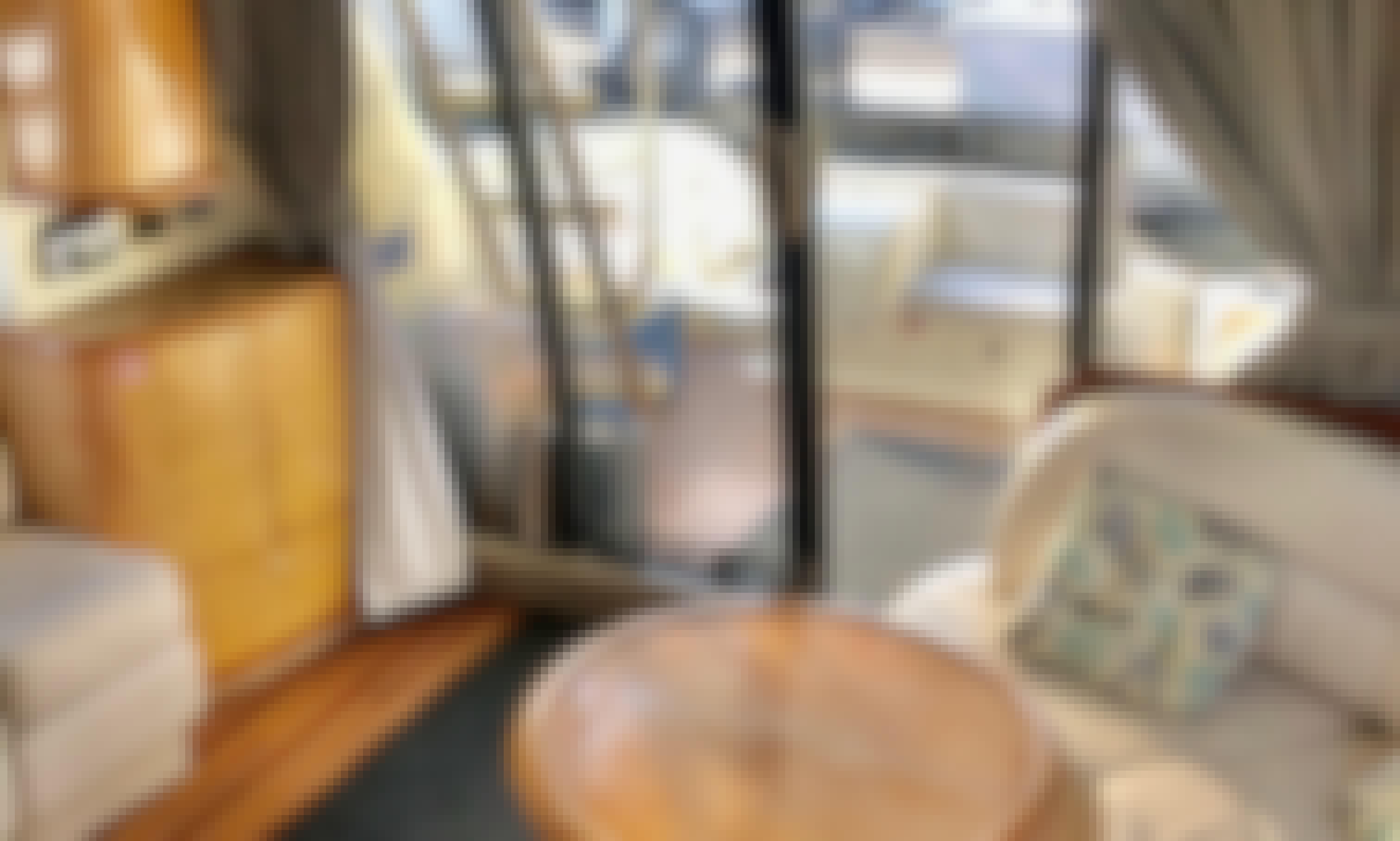 Exclusive Cranchi 50' Yacht tour in Miami