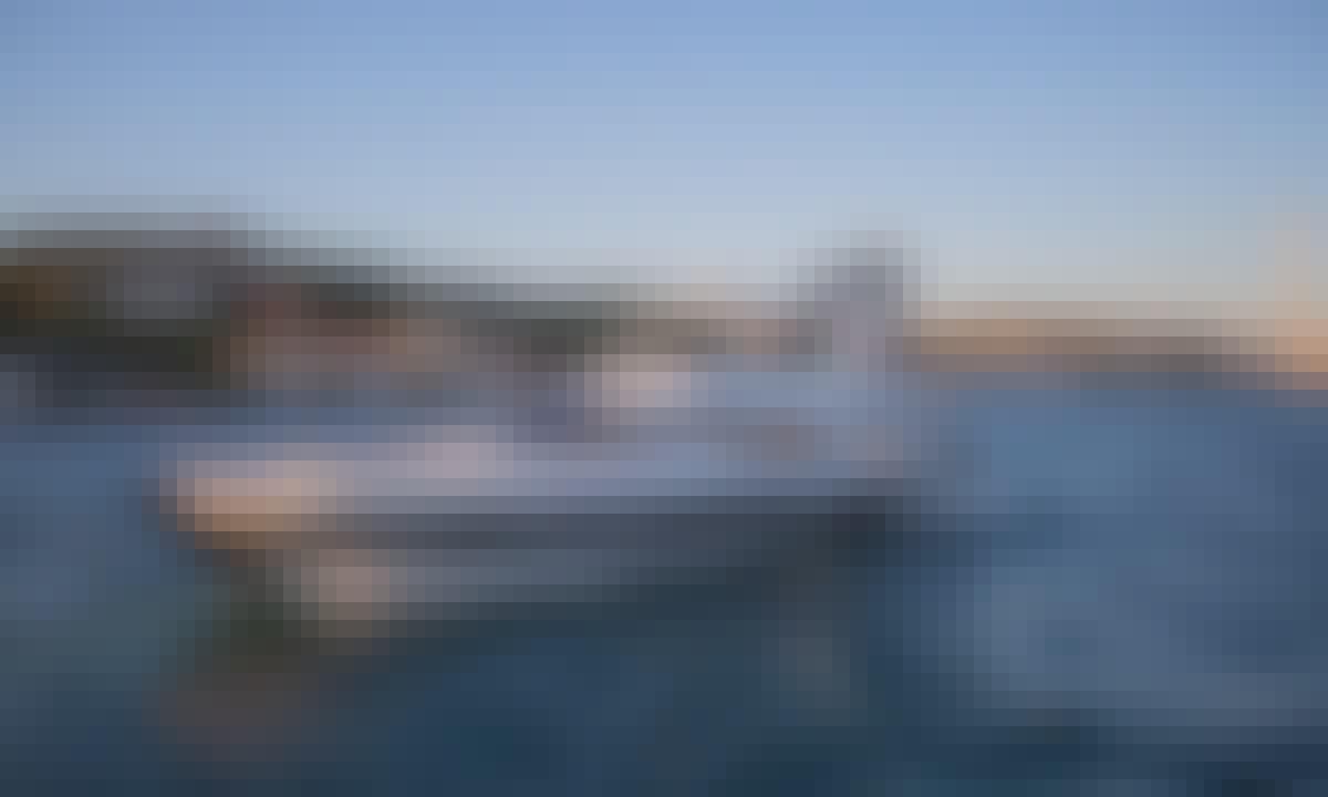 Enjoy The Trip of a Lifetime! The Best Luxury Yacht Charter in Turkey