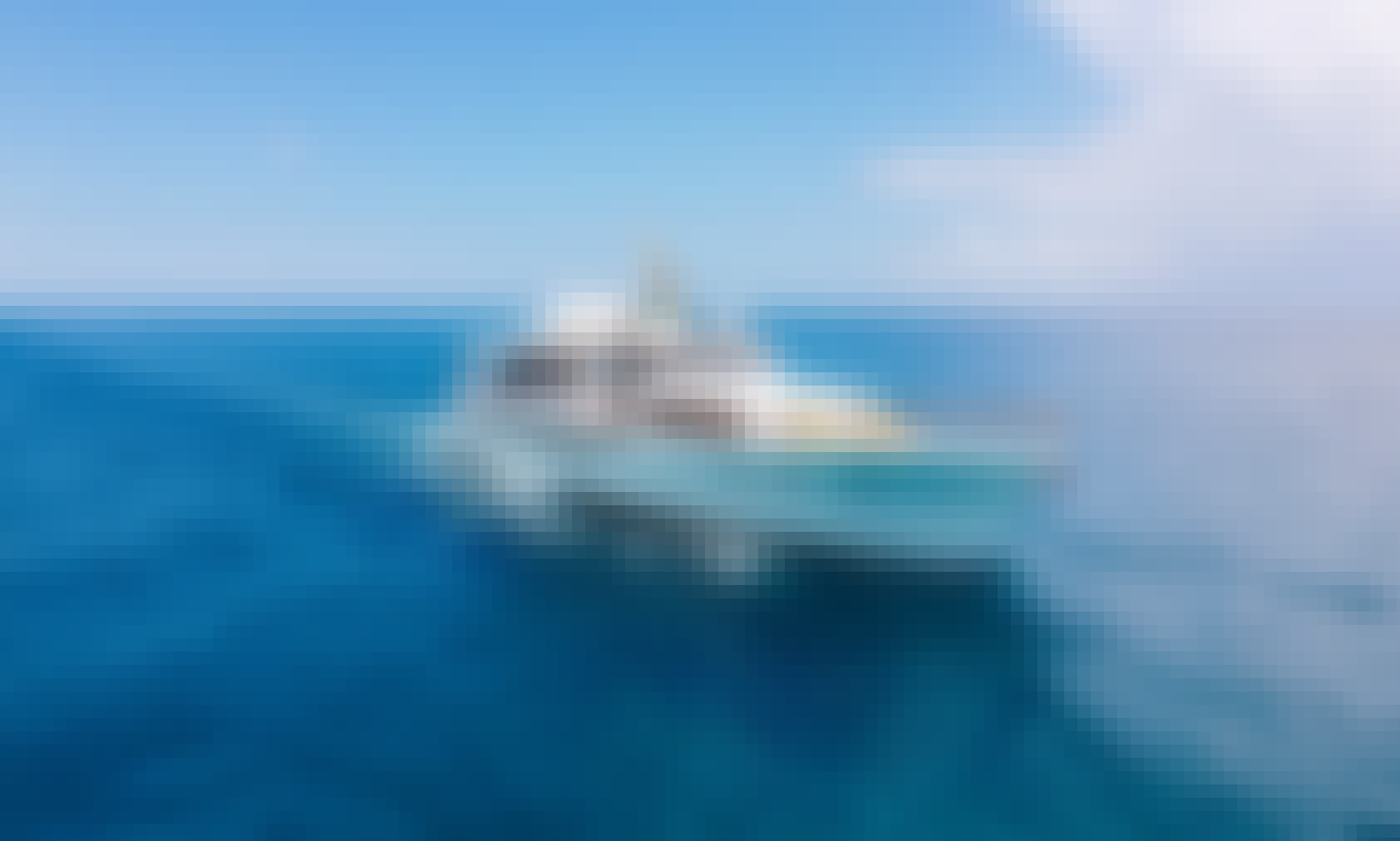 Anam Cara Burger Yacht 75' Classic in Palm Beach, Florida