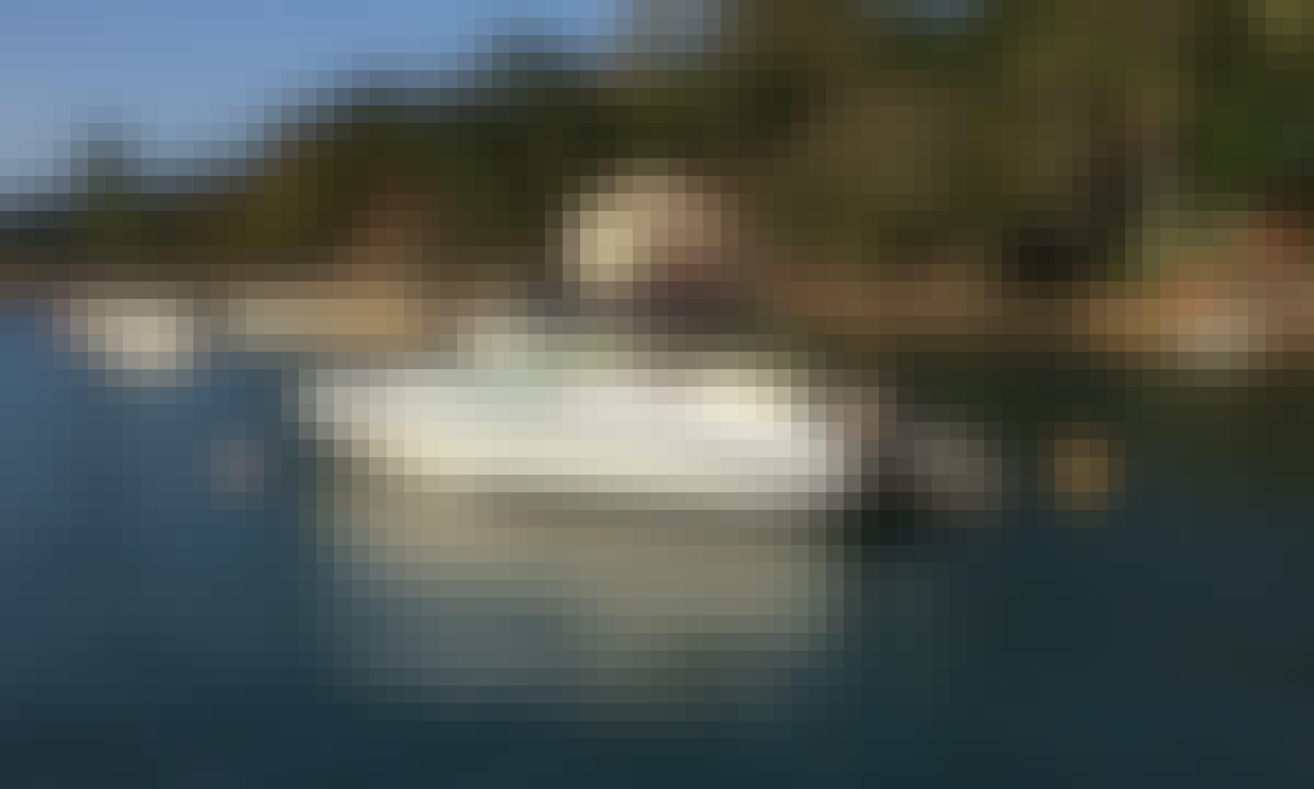 Private Boat Tours in State of Rio de Janeiro, Brazil