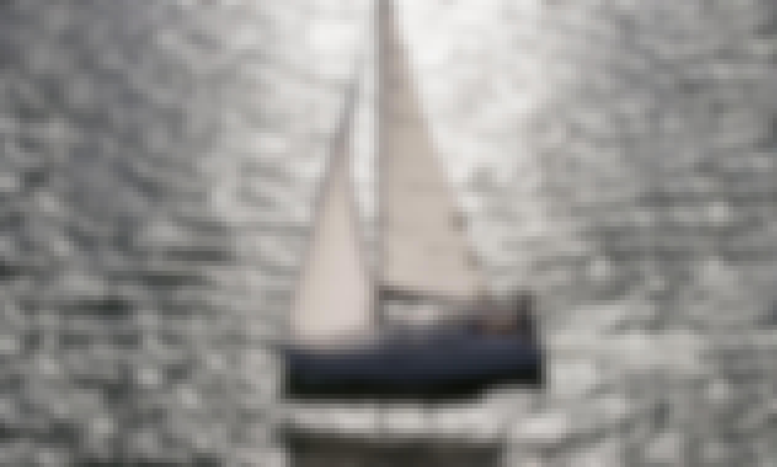 Sun Odyssey 439 Sailing Yacht Charter in Lavrio, Greece