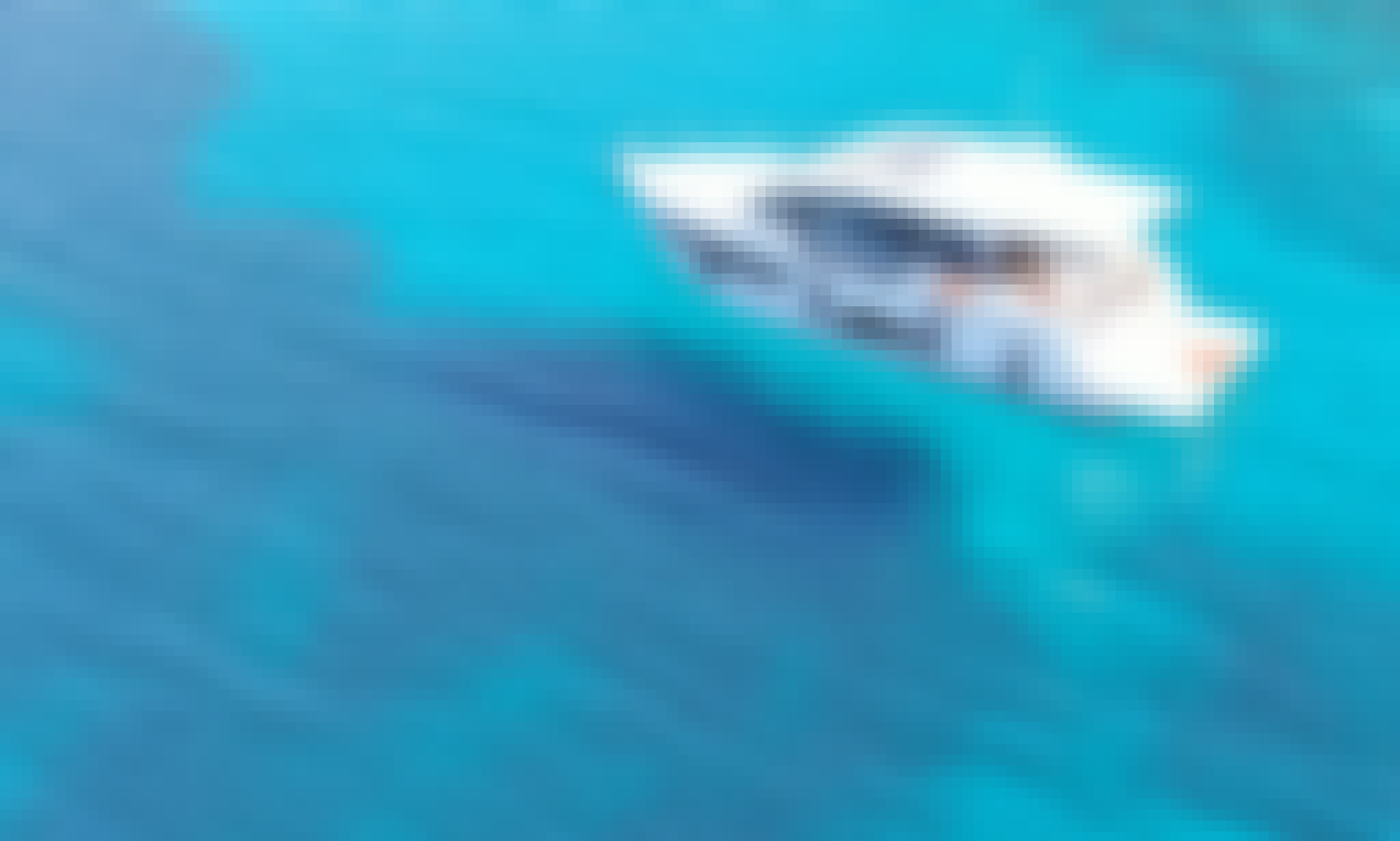 Enjoy a brandnew Sealine C430 2 Luxury Motoryacht Charter in Athens, Greece