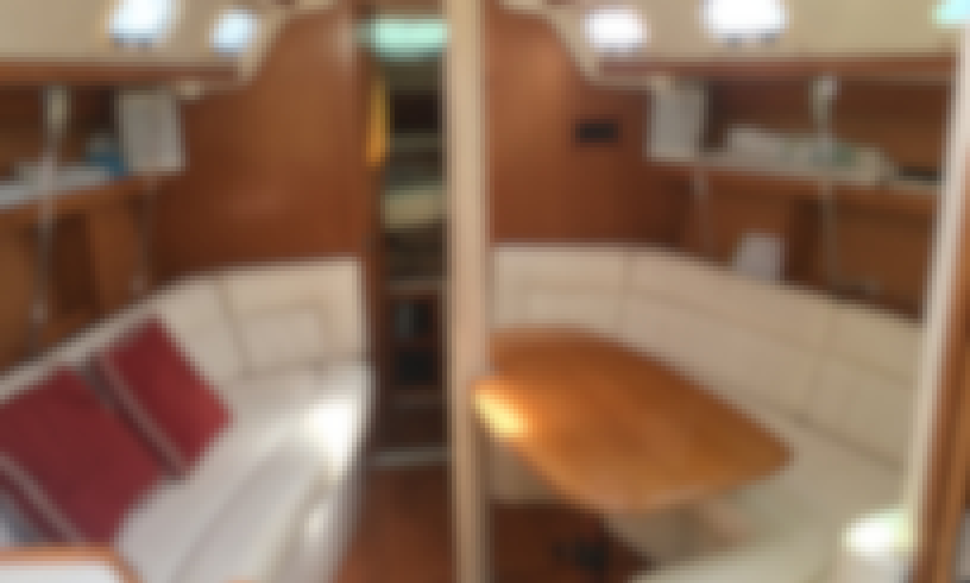 Catalina 32' Beneteau Sailboat for up to 6 people