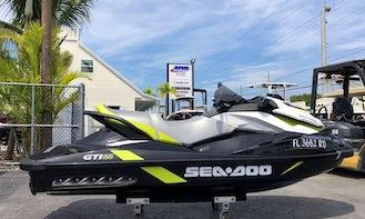 Brand New Seadoo Jetski 2020! Available Hourly / Half day / Full day