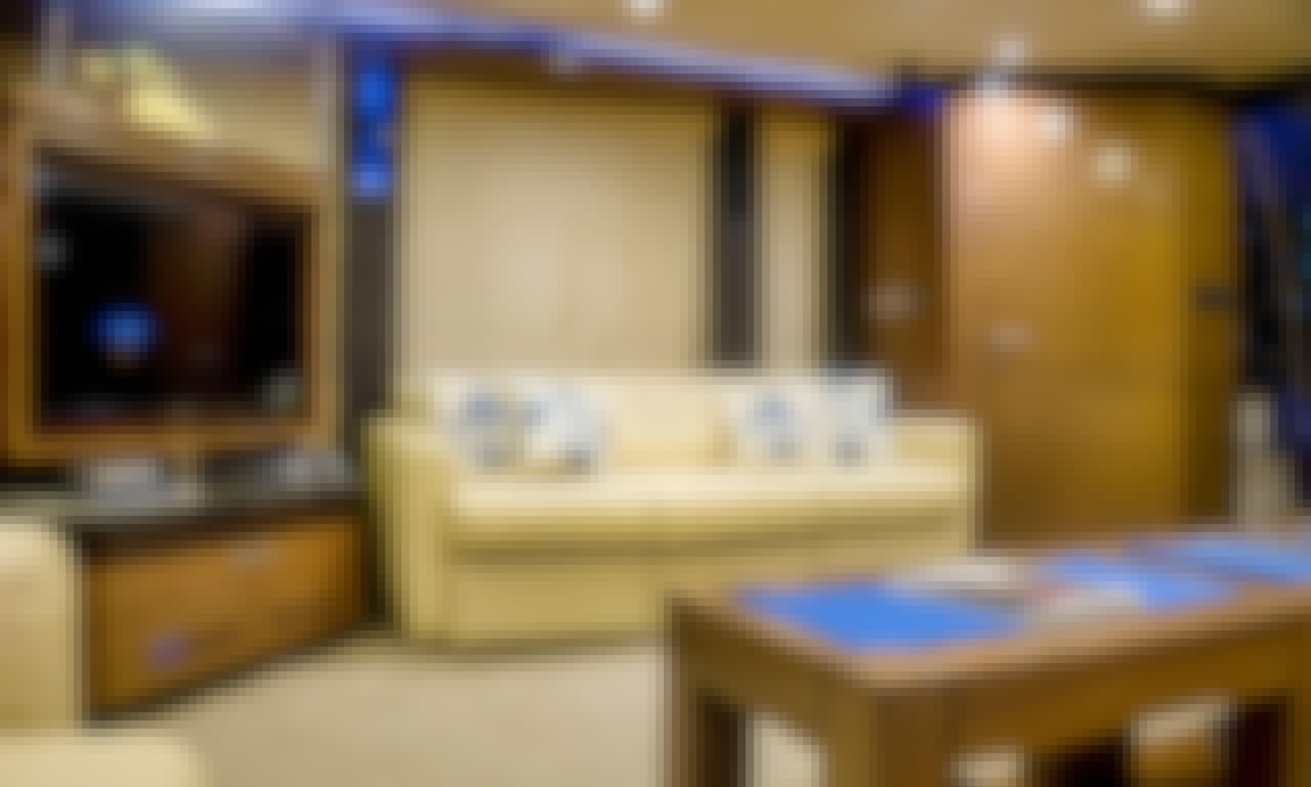 Luxury 77' NEW YEAR'S EVE Yacht Charter in Dubai