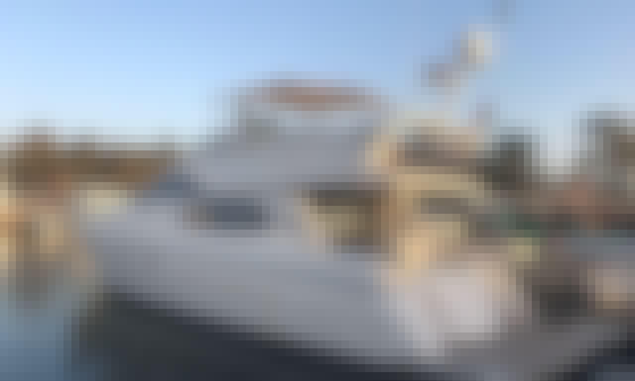 52ft conway alshali in dubai,UAE