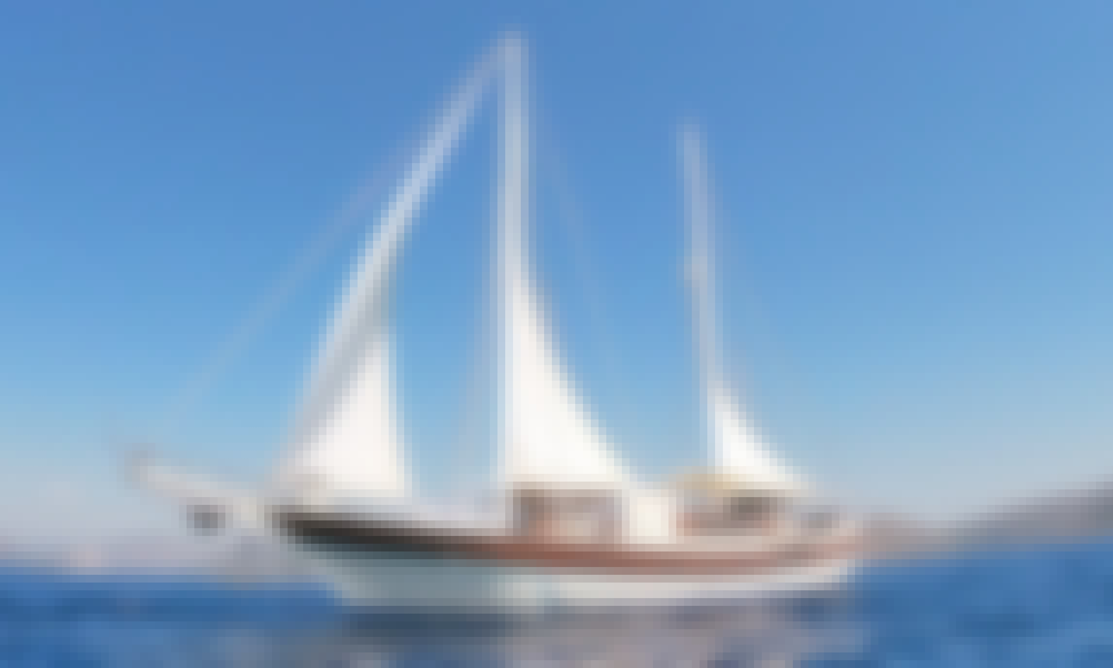 Authentic Turkish 108' Gulet for Charter in Muğla