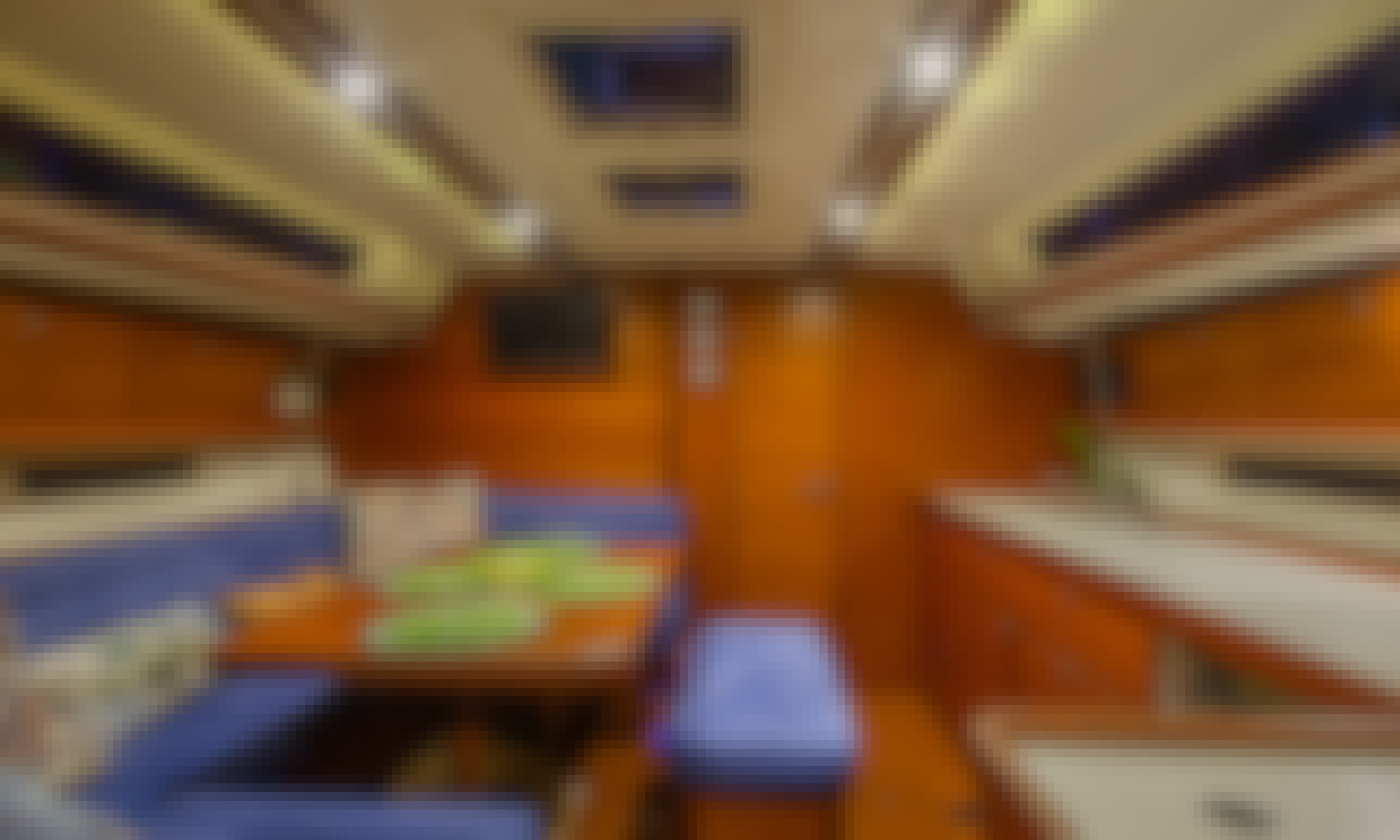 Double Cabins Dufour 450 GL Sailing Yacht Charter in Santa Marta, Magdalena