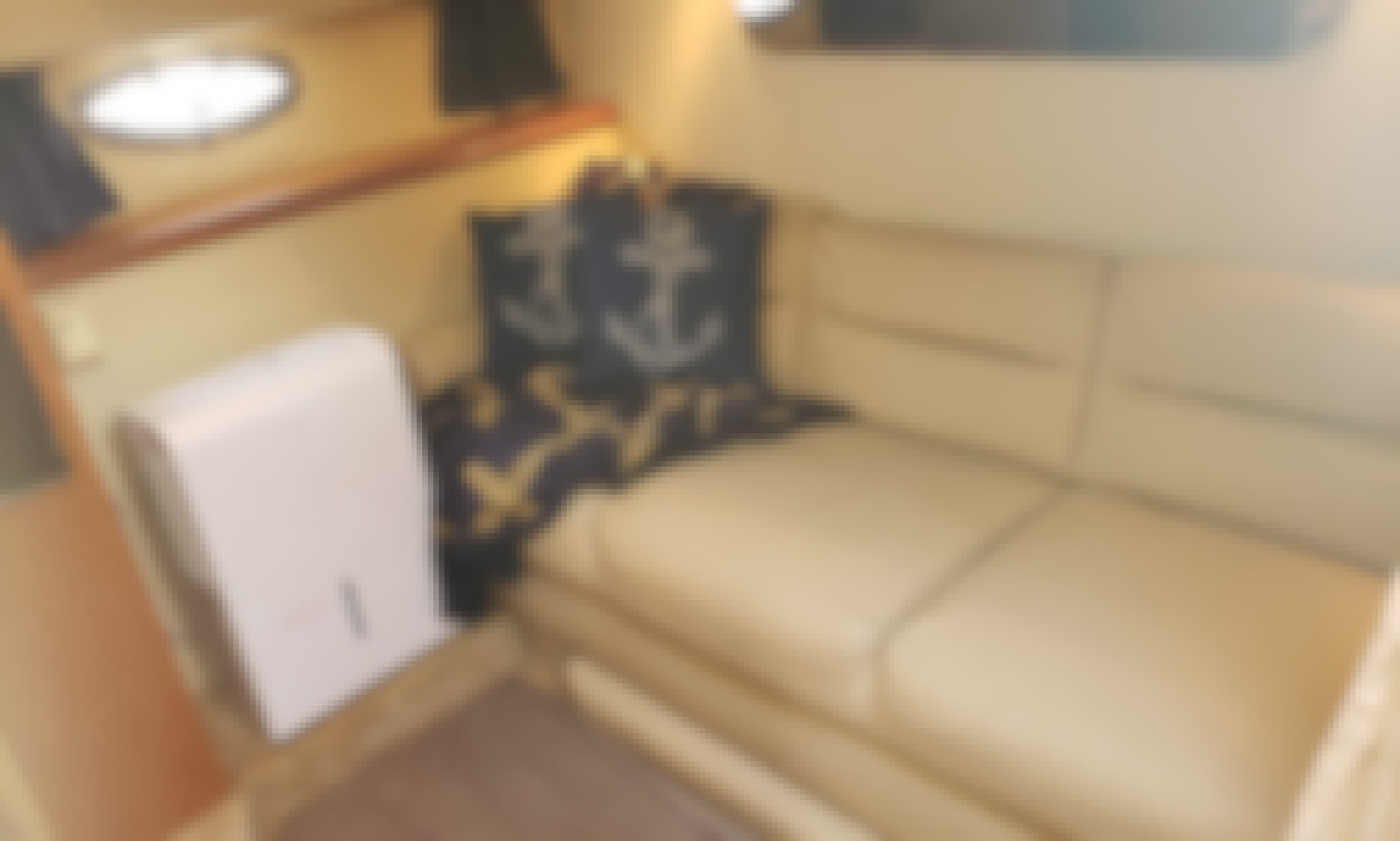 36 FT Cruiser Yachts miami, Sunny isles, Aventura,sand bar