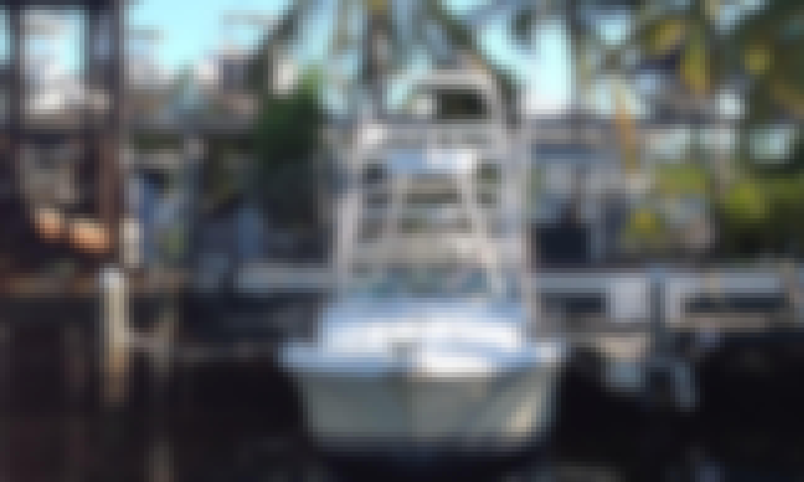 Motor Yacht rental in Key Largo