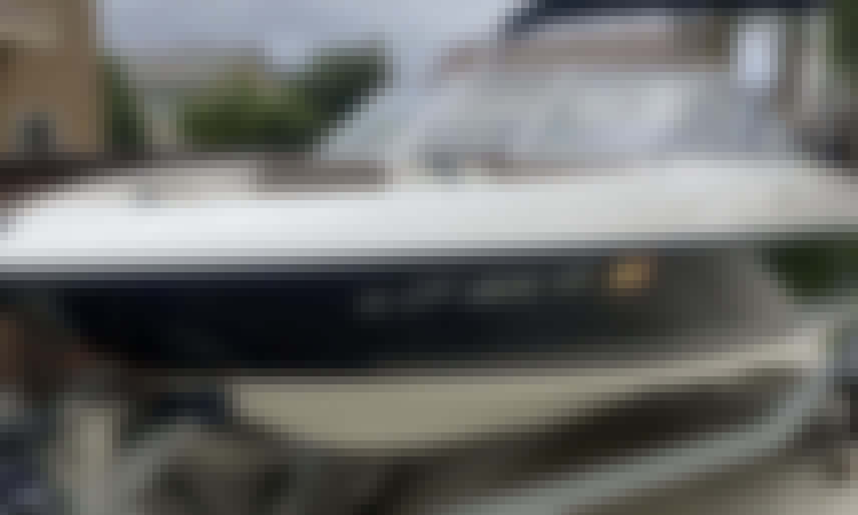 17' Bayliner Bowrider in Big Bear Lake