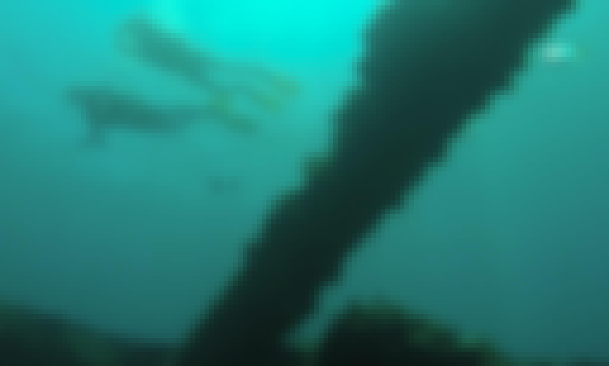 10 Fun dives Tulamben - Amed area