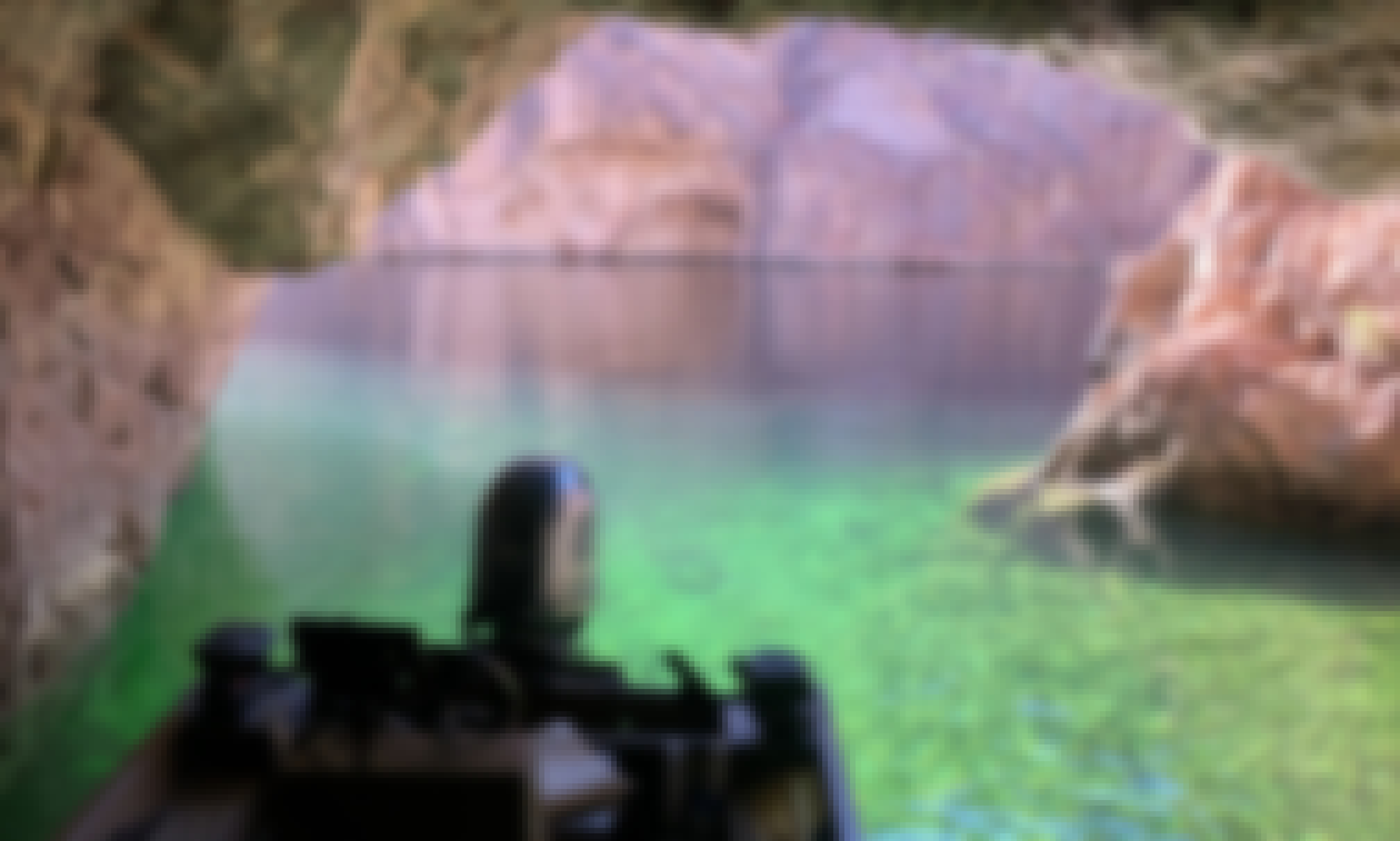 Fishing, Hot Springs, and Good times on Lake Mead, Lake Mohave, and the Colorado River