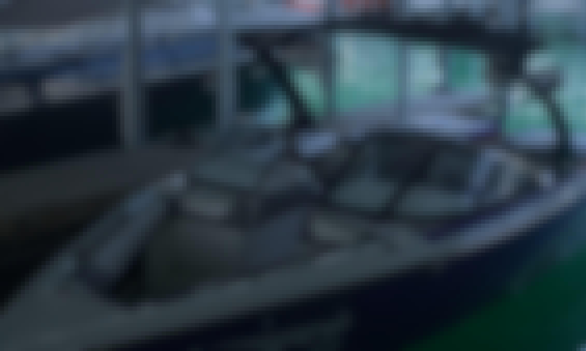 Incredible Tige Z1Surf Boat on Lake Pleasant