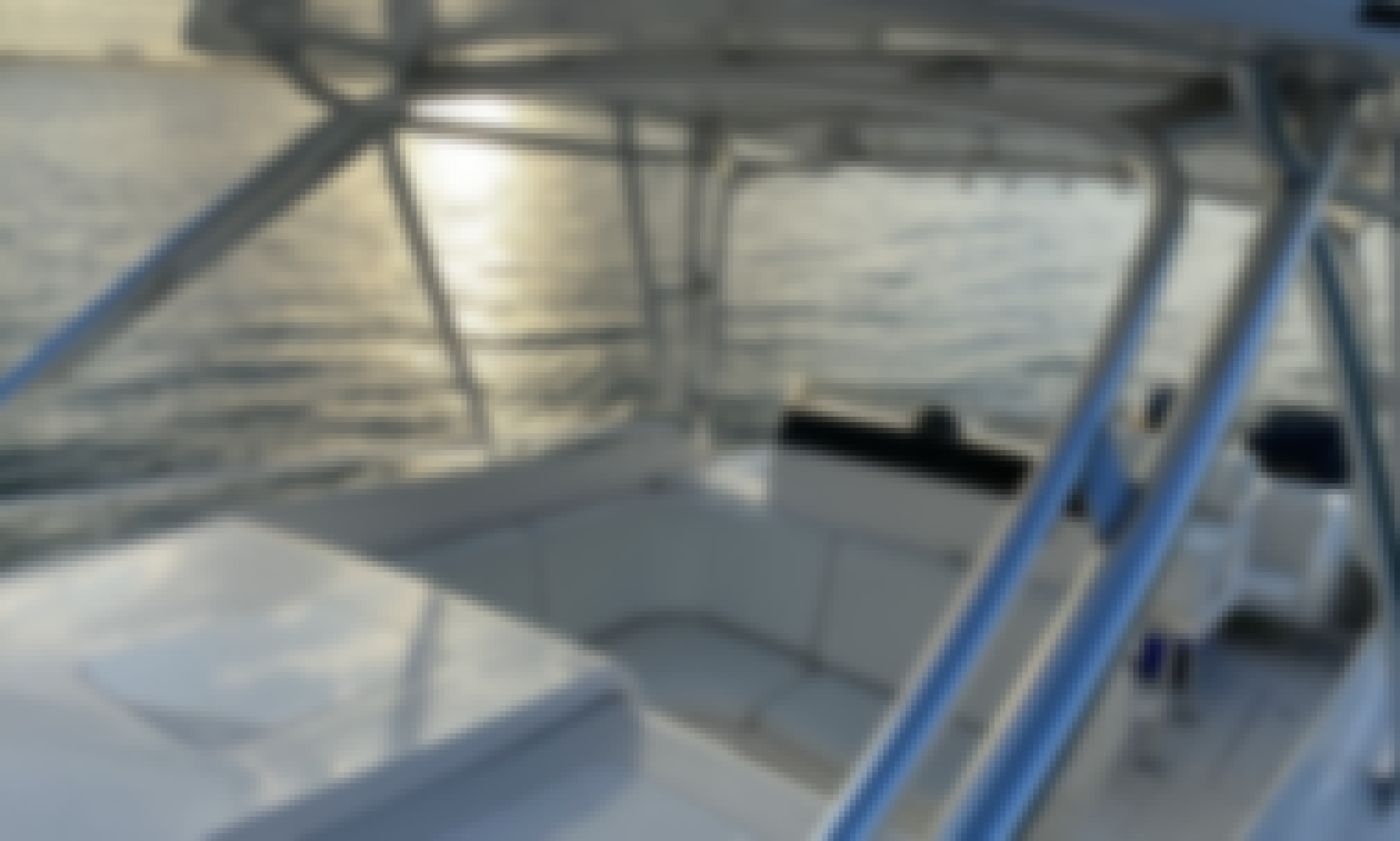 31ft Intrepid with twin 300's JL Audio sound system in Miami Beach
