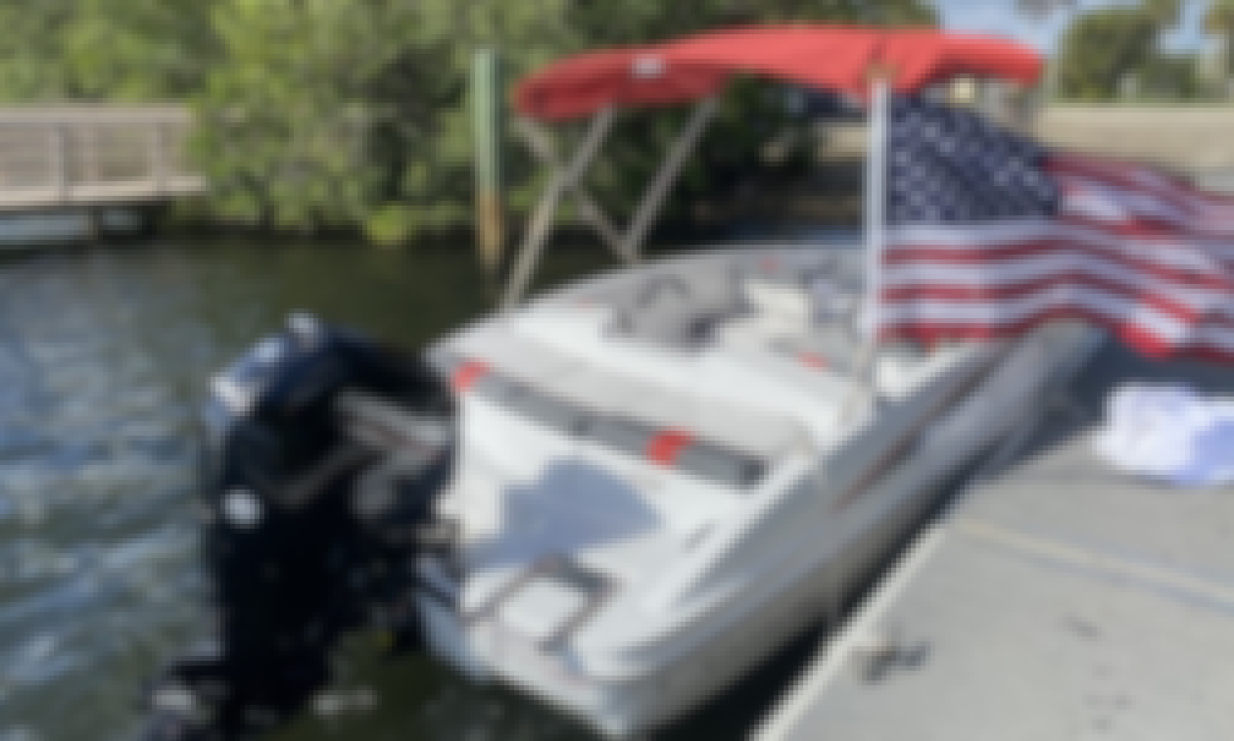 BRAND NEW 2021 Tahoe T16 boat, perfect for FAMILY, FUEL INCLUDED