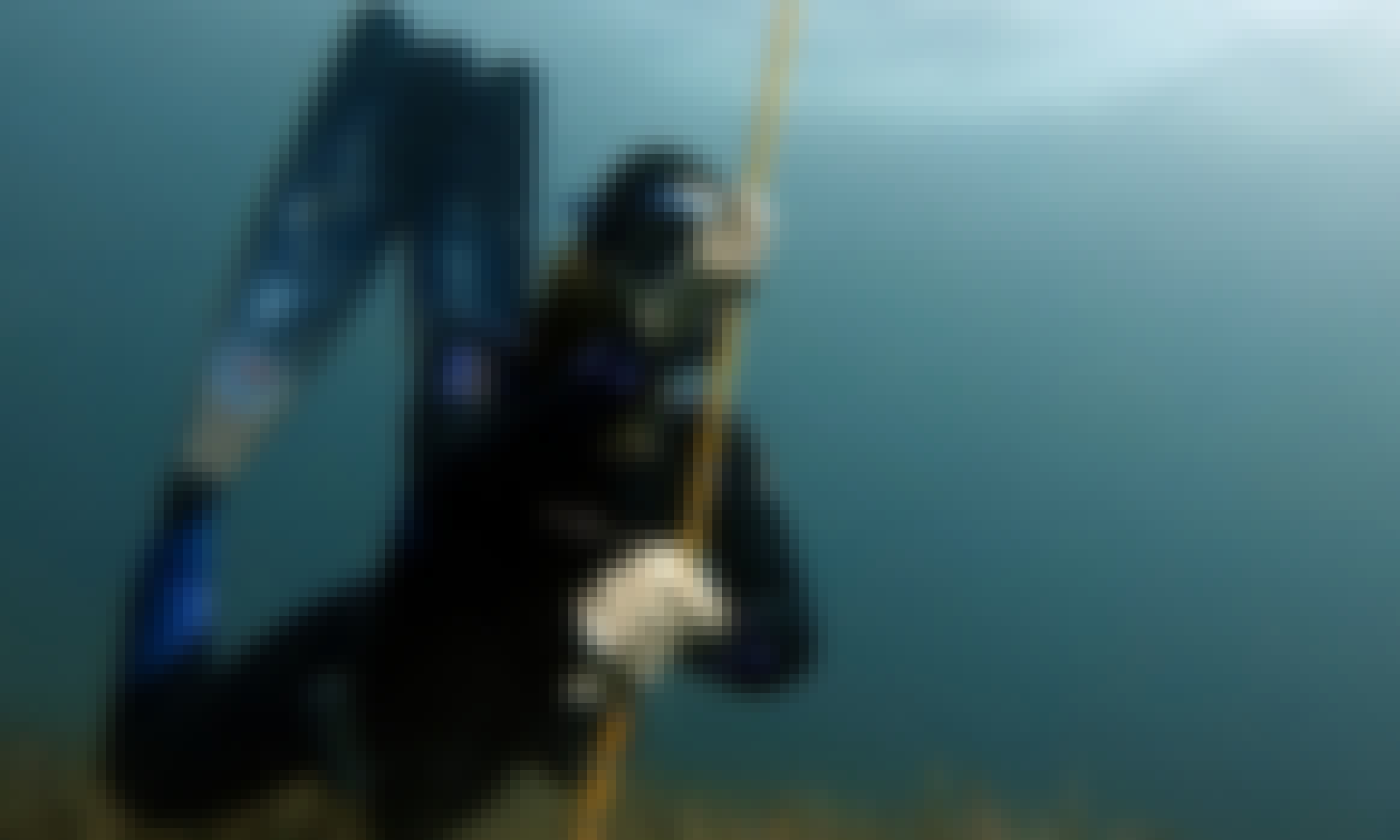 Discover Freediving Course in Cala Sant Vicenç