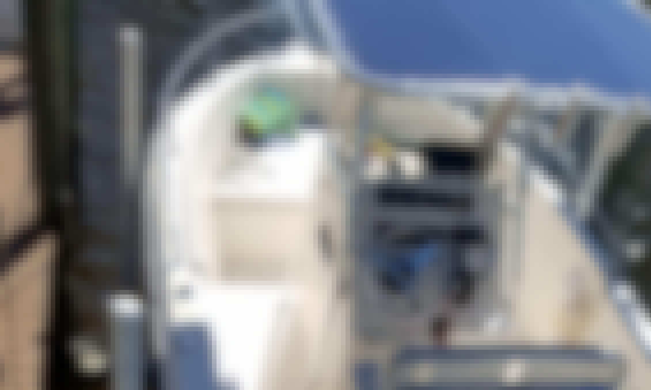 Pursuit C200 Center Console Ready To Book in Cape Coral, Estero, Naples