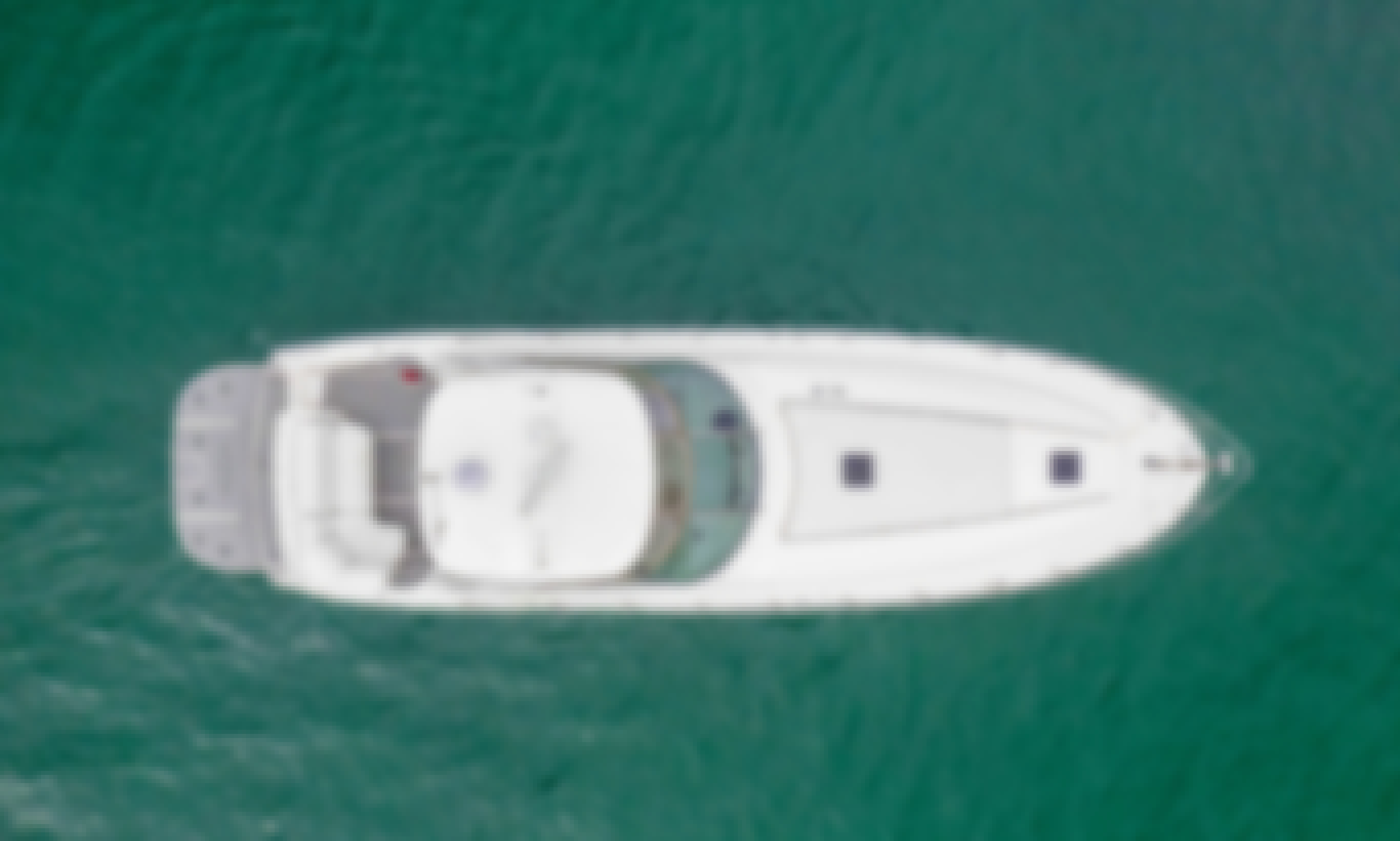 Amazing 60' Sea Ray Sundancer Yacht - massive lounge area, giant cockpit (room for 12), lots of space, AC in cabin, water toys!! $625/hr