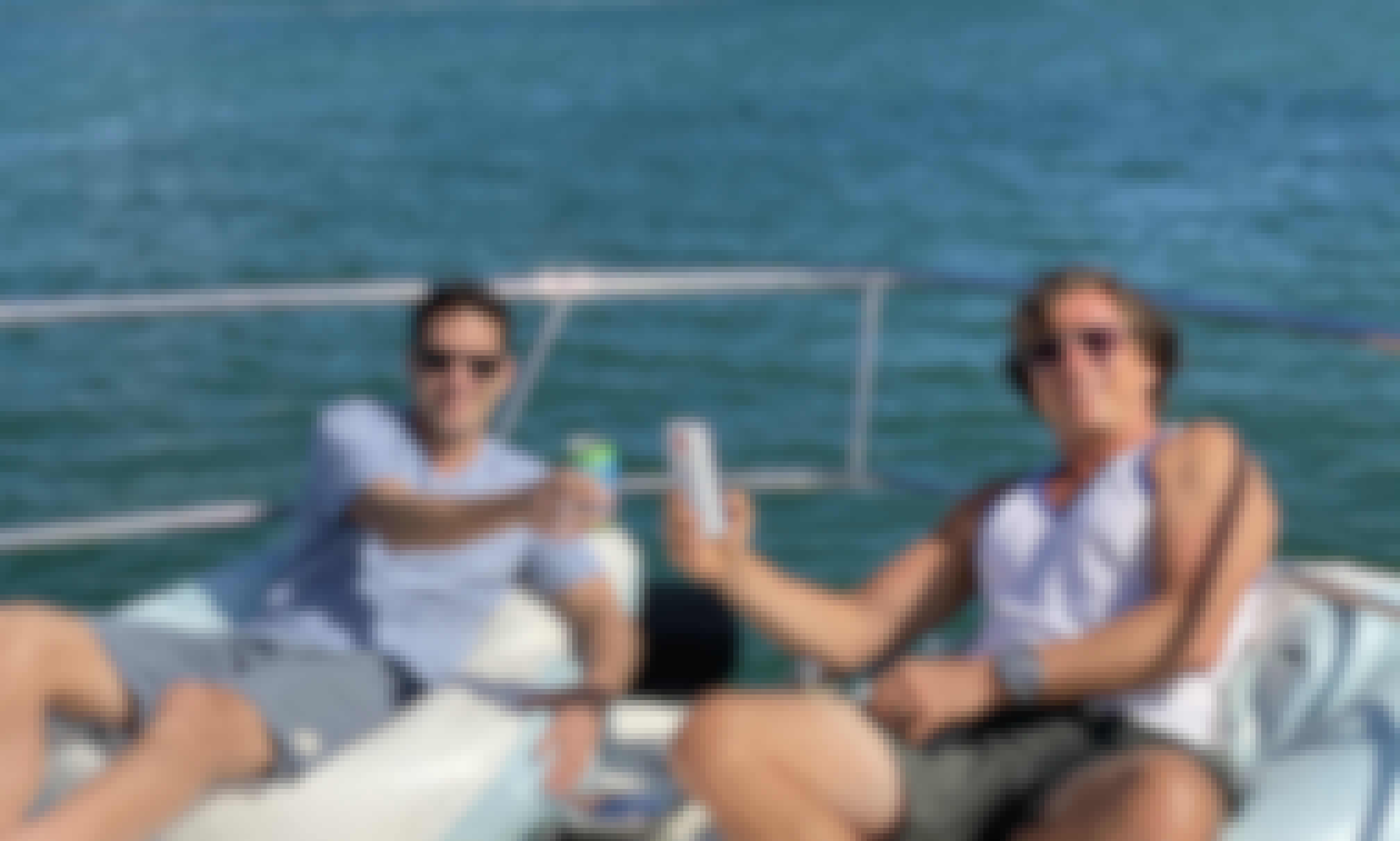 Party in style with us on our 51' Searay Sundancer. Minimum of 4 hours