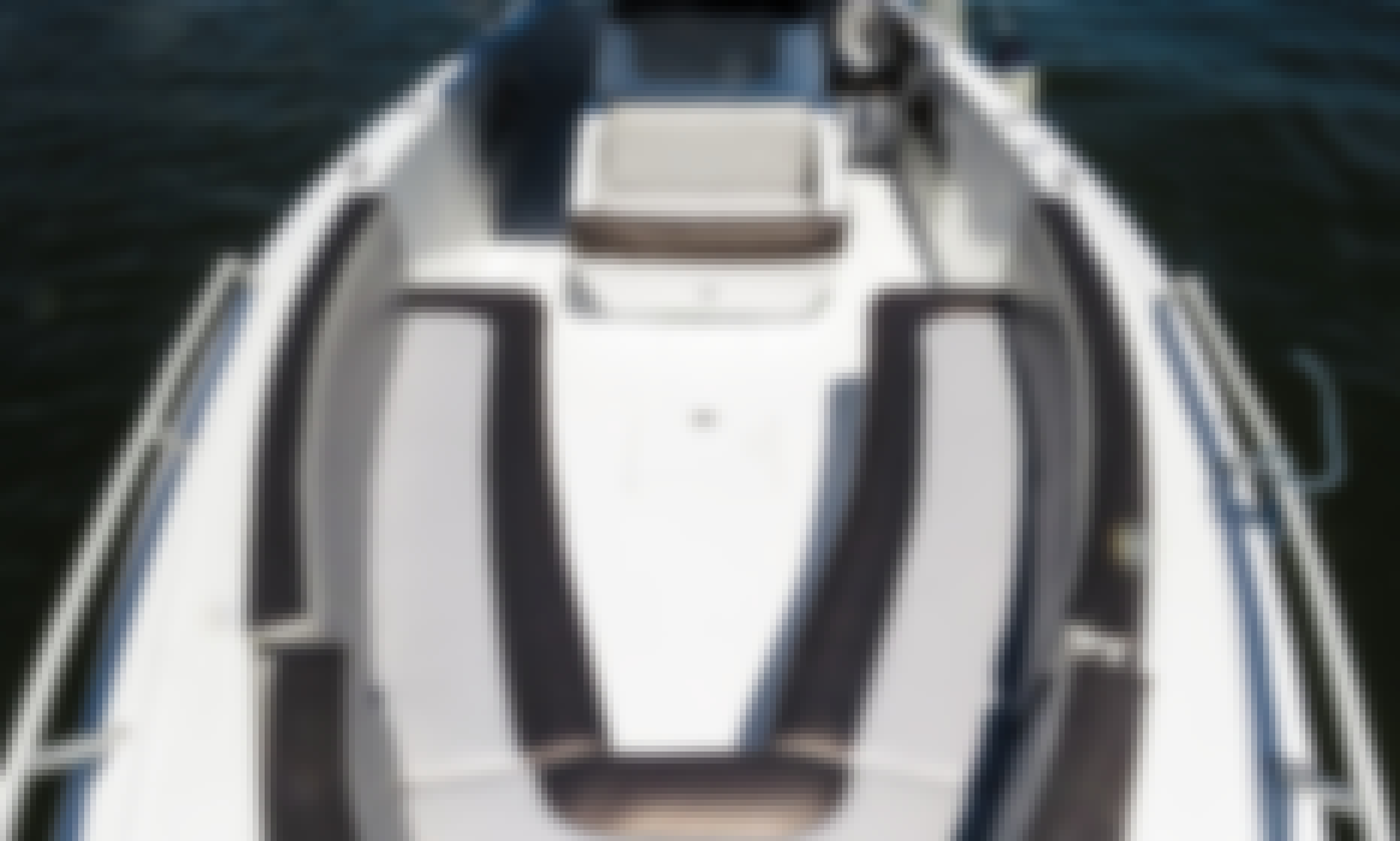 Speed Boat 34' Center Console in Cartagena, Colombia