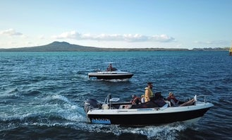 We give you the opportunity to create memories that last a lifetime! Affordable Boat Hire