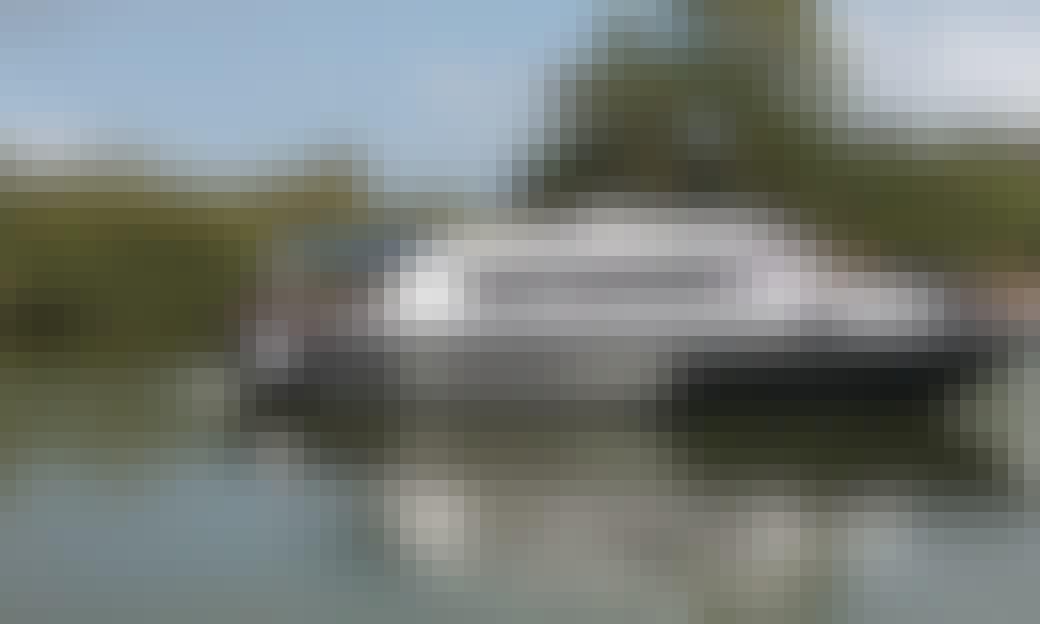 Boat Transfer From Lang Tengah Island to Redang Island (2 WAY)
