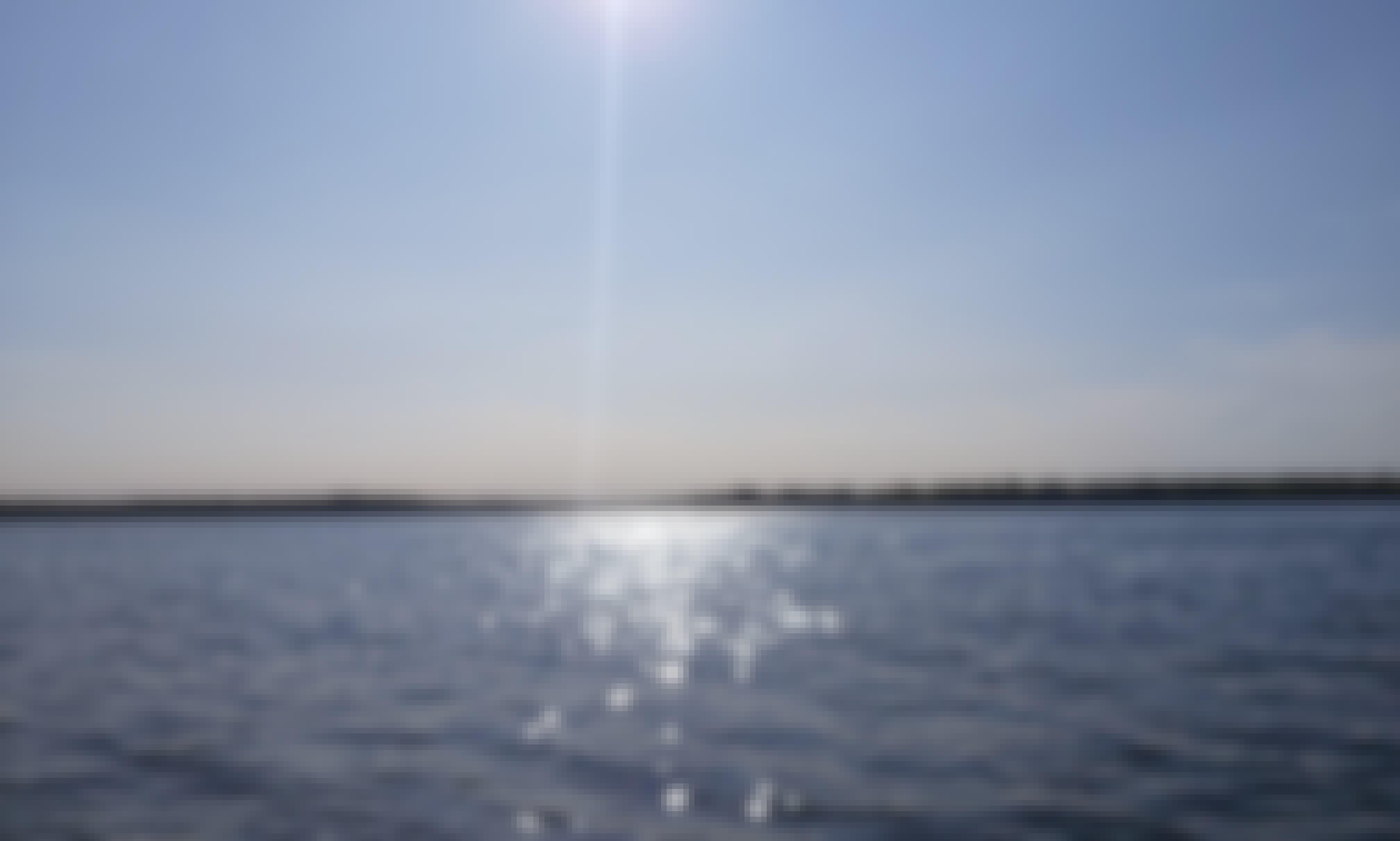 2012 Four Winns H180 in Kawartha Lakes