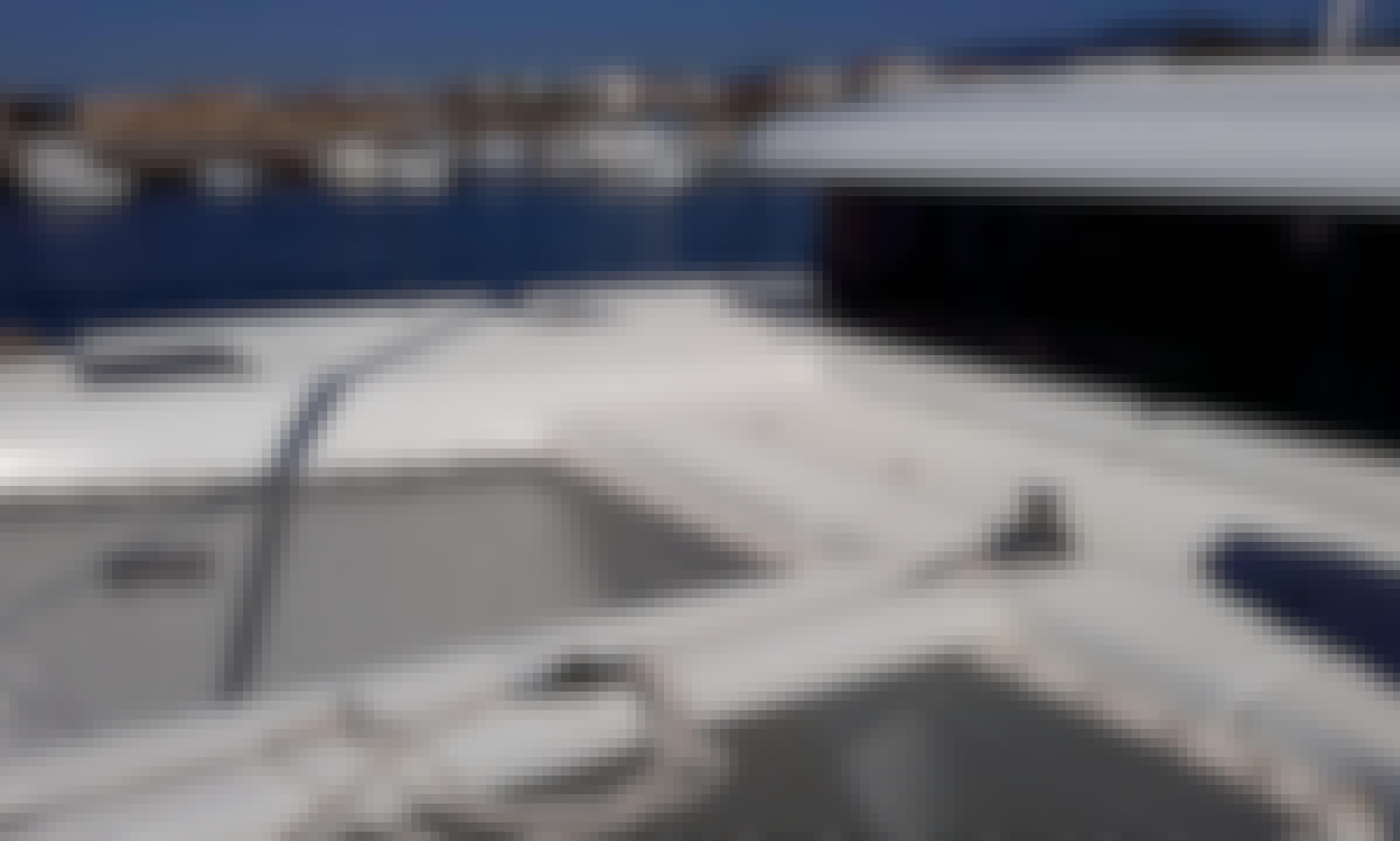 Lagoon 42 Sailing Catamaran Rental in Sicilia, Italy