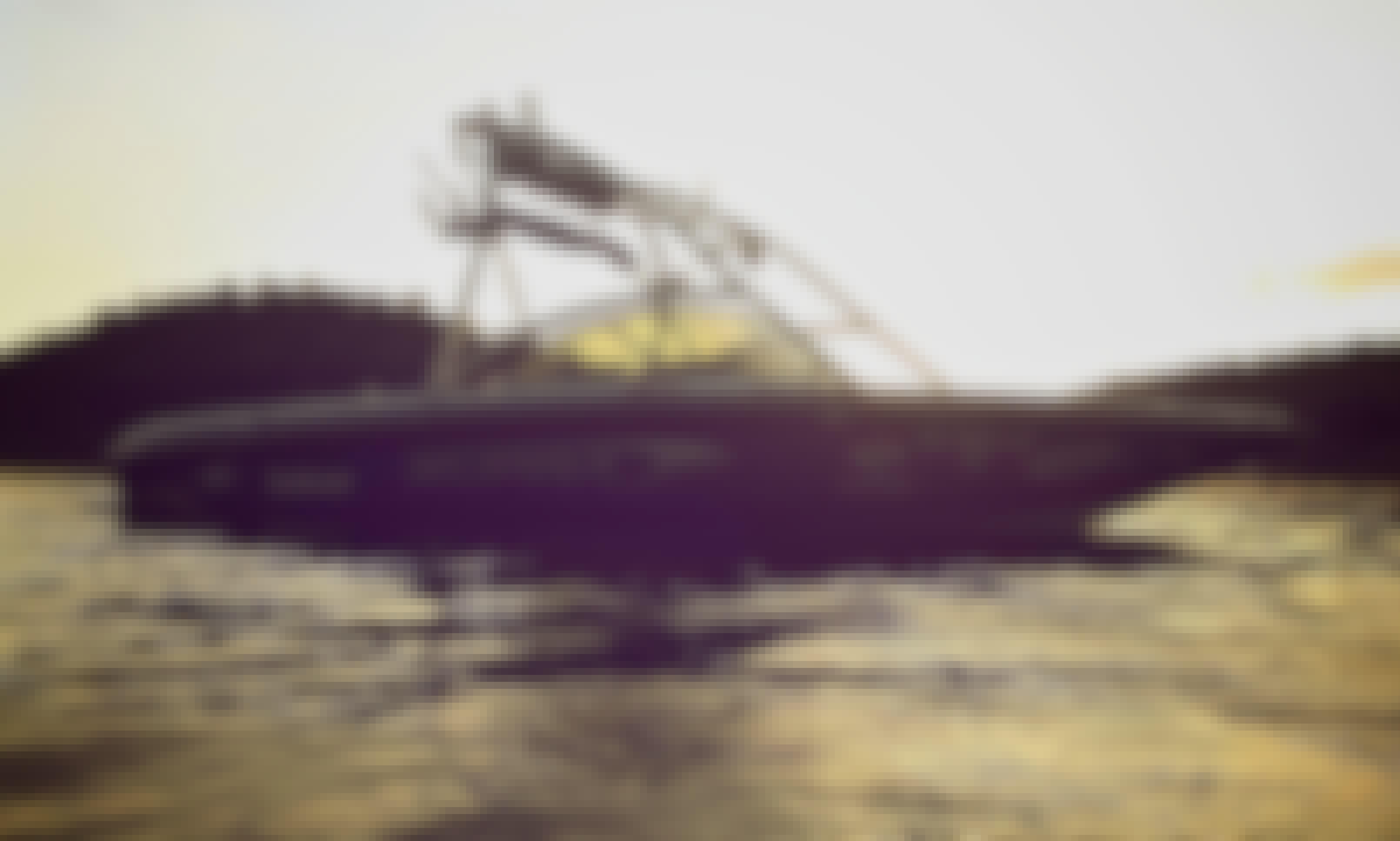 04 Supra Gravity Games - Wake, Surf,Swim, Chill, See