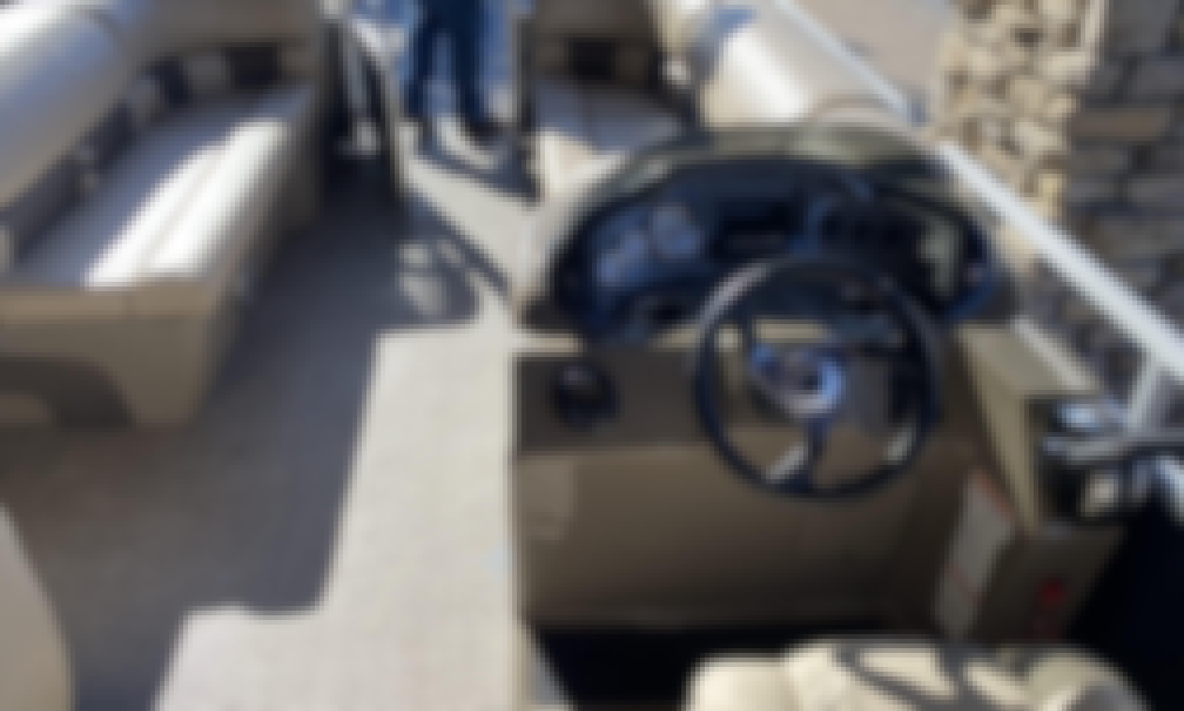11 People Sun Tracker Pontoon For Rent In Branson, Missouri!