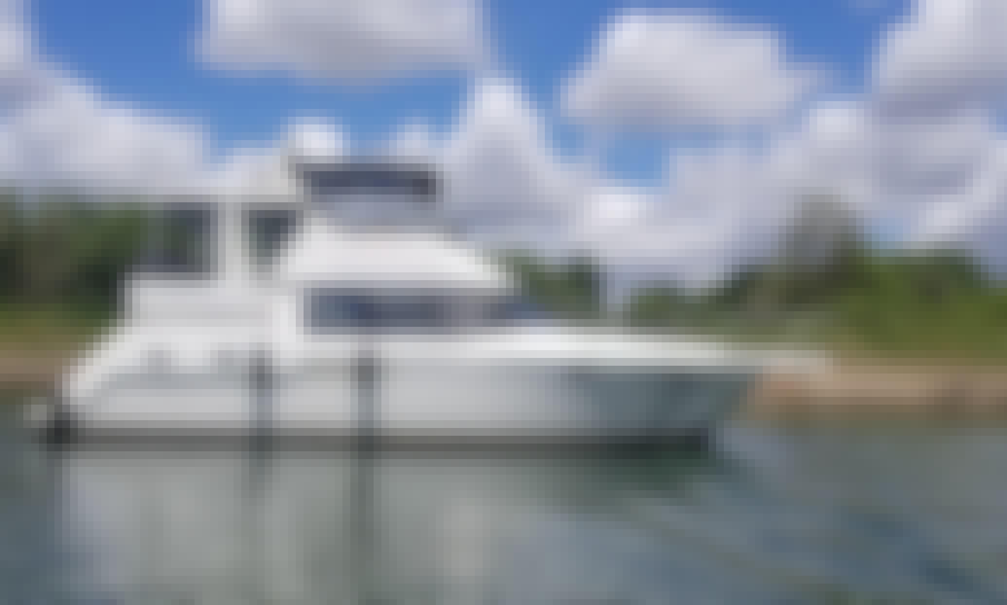 Cruise the Sacramento River!!