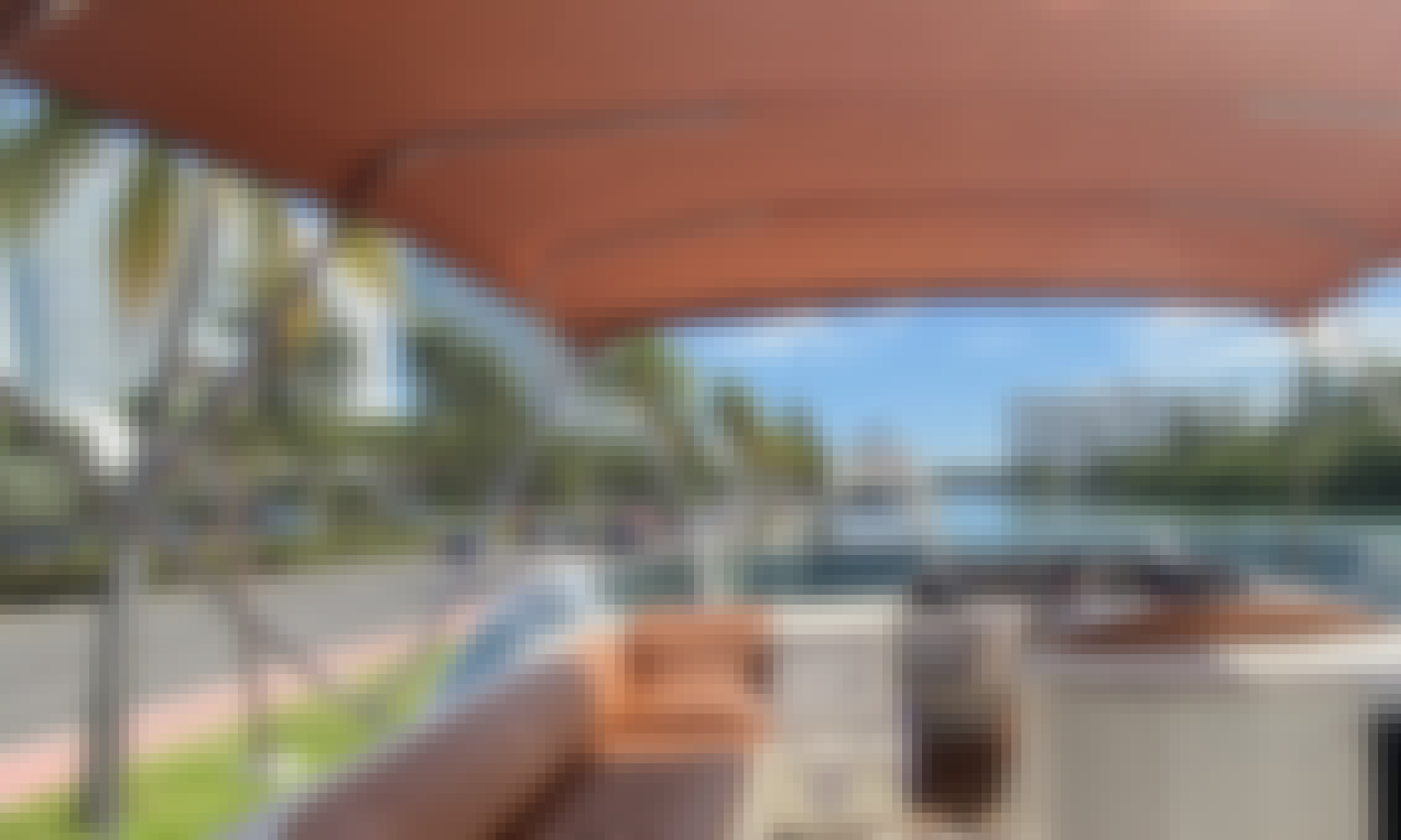 48' Maxum Party Yacht Miami Beach !!