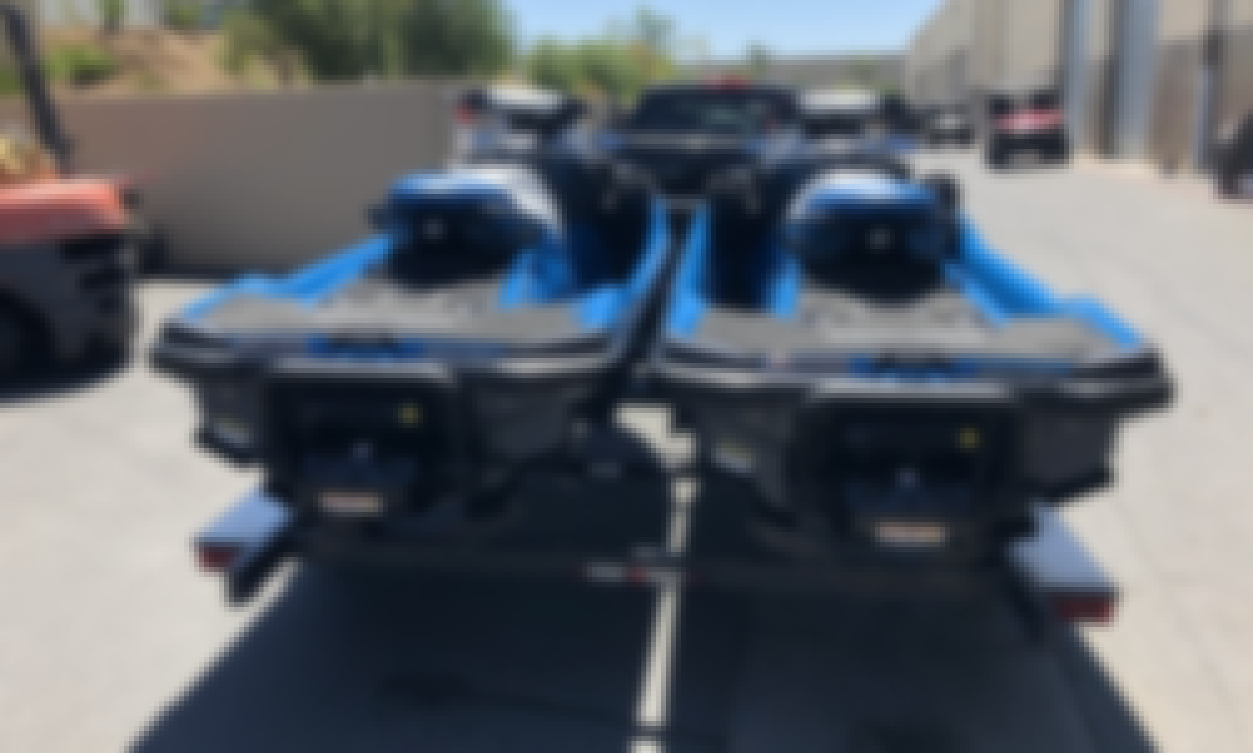 2021 Seadoo 170 GTX Jet Ski Rental (with bluetooth) in Long Beach