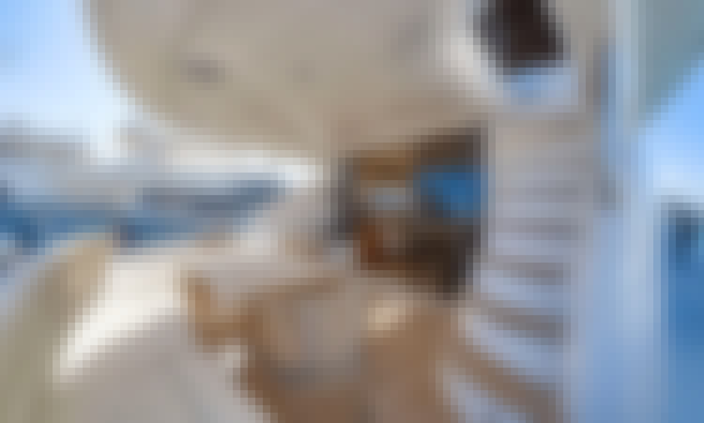 Let's Get Fancy – 75′ Sunseeker