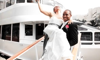 Set Sail With The Best We Offer Several Packages To Fit All Needs In Essex