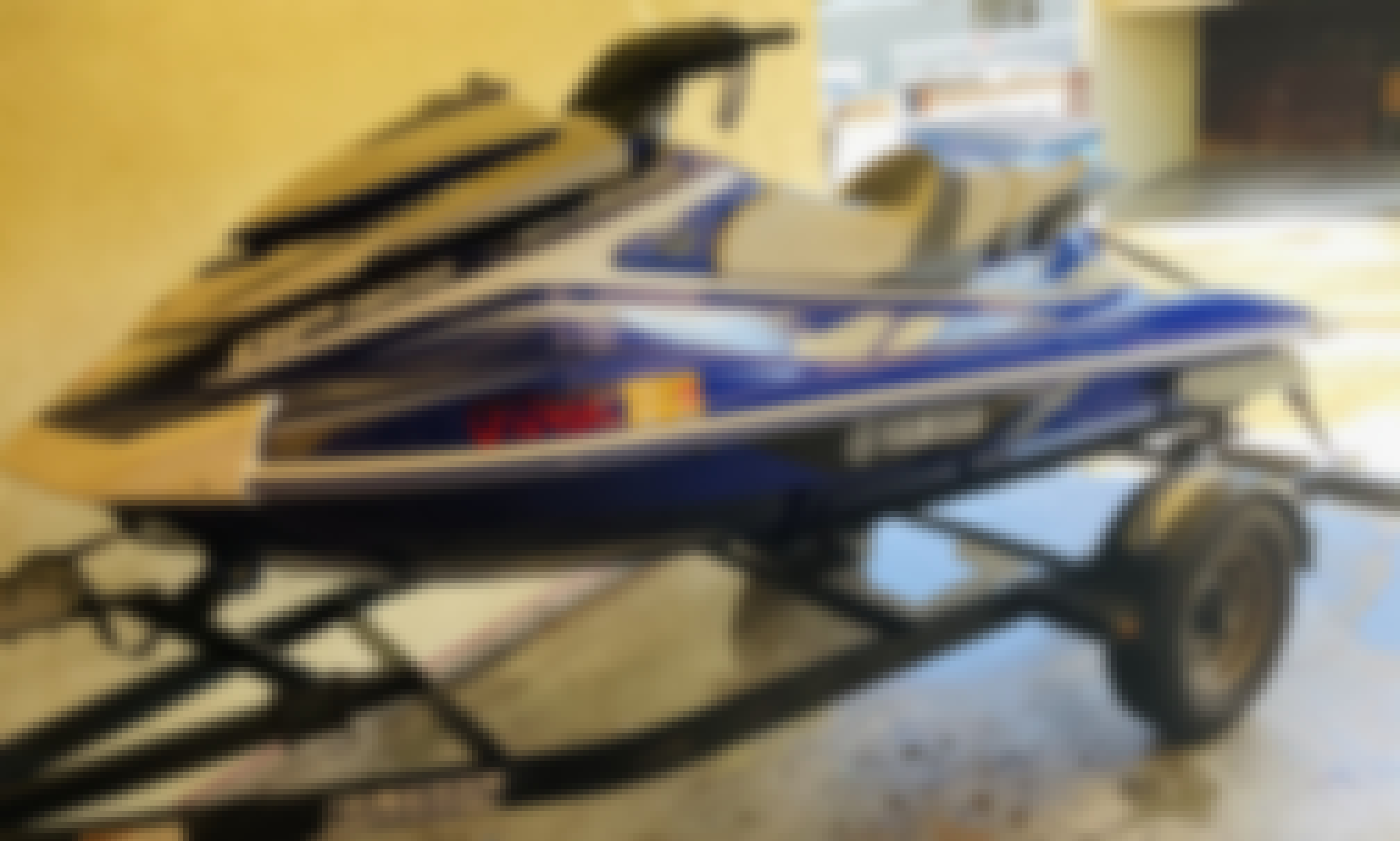 Yamaha Jet Ski GP1800 for Rent in Long Beach
