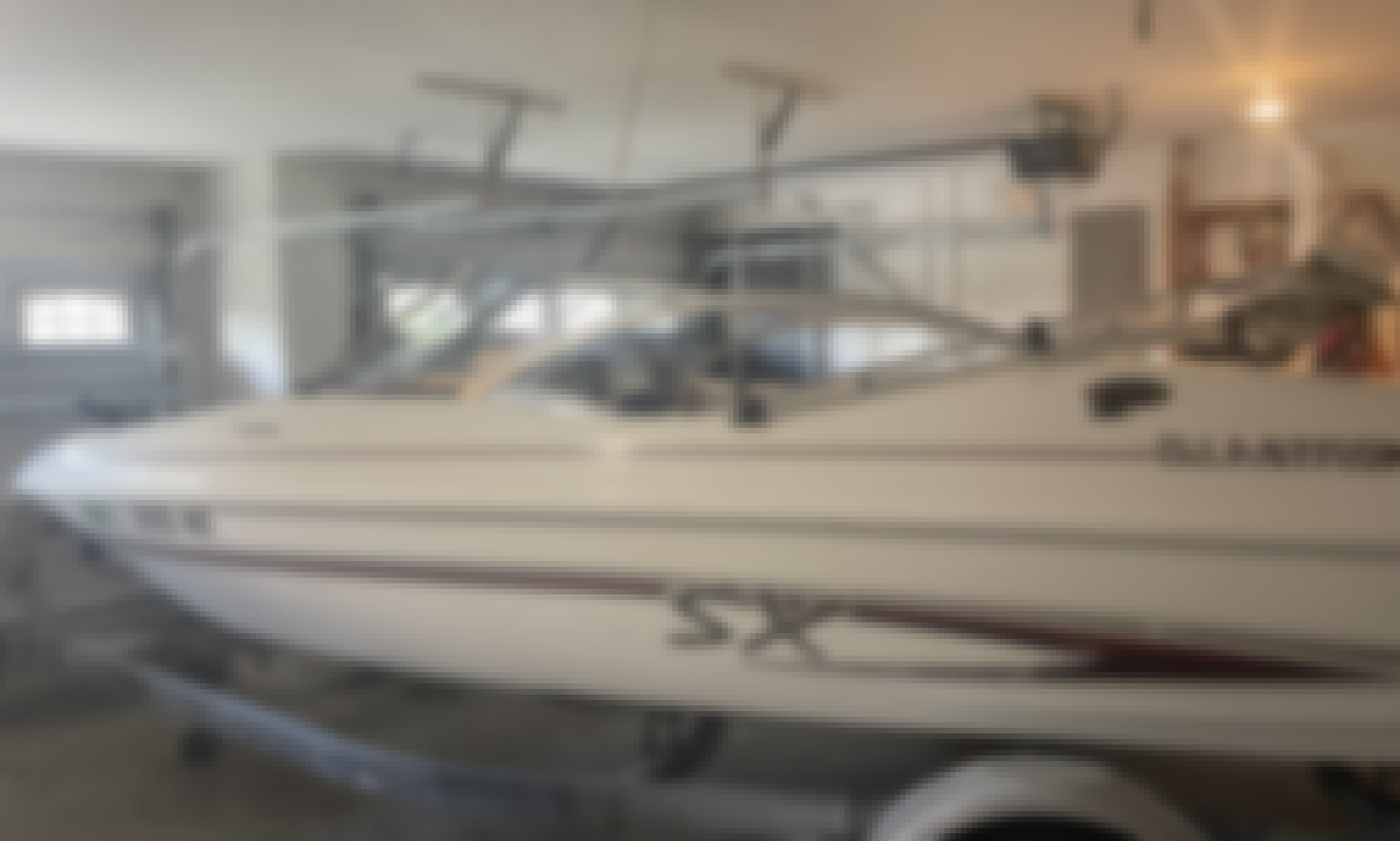 Glastron SX180 Powerboat! Great boat for family!!