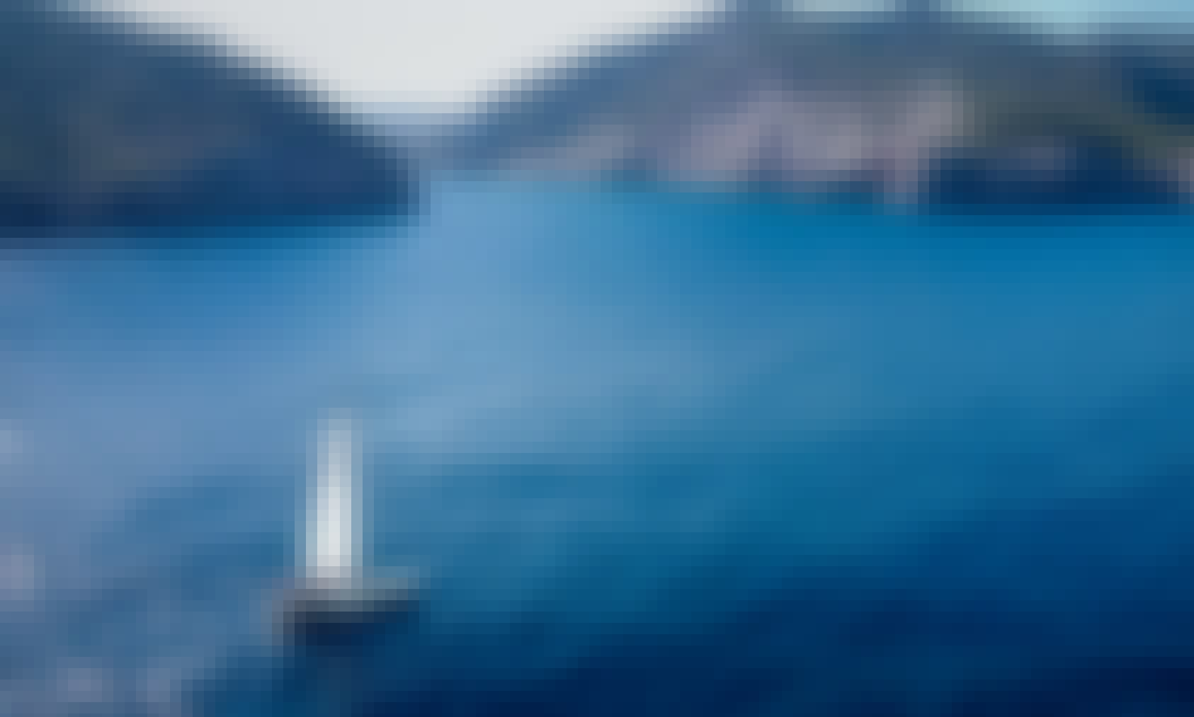 Electric Eco Sailing Experience in Illes Balears