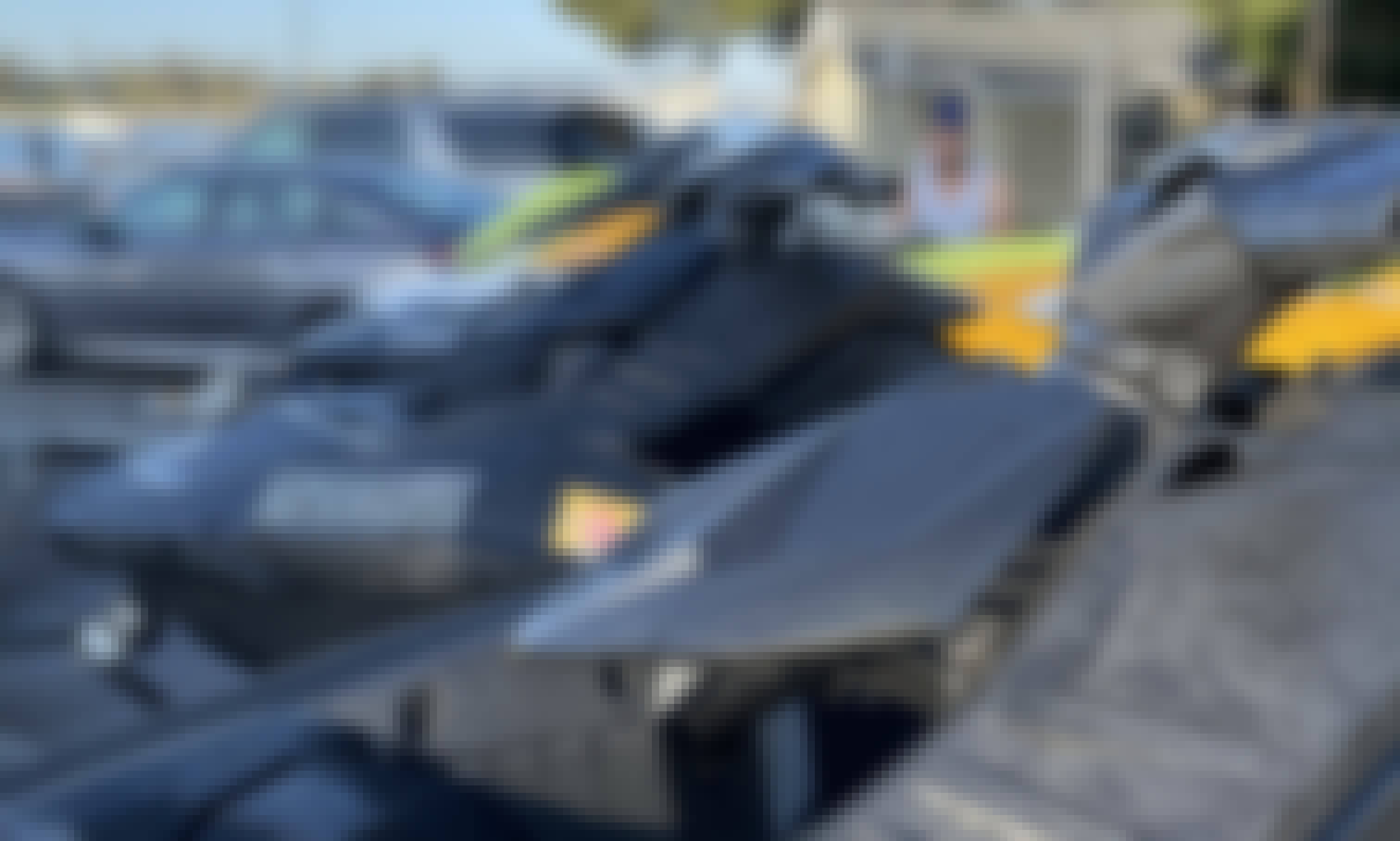 Amazing!! 2021 Seadoo Spark for Rent in San Diego
