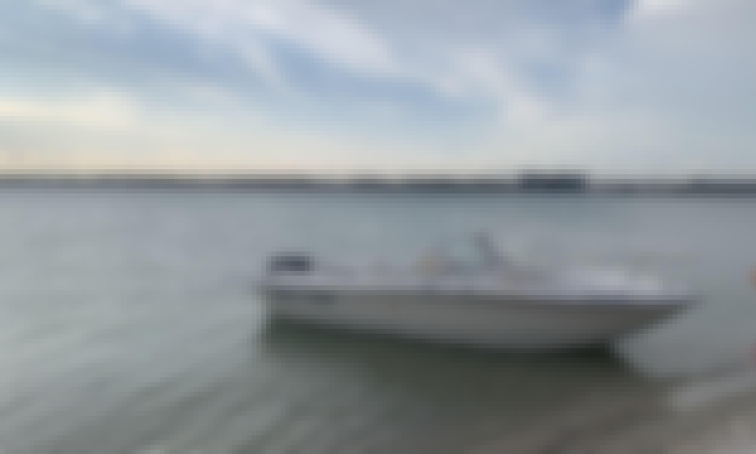 18' Sea Pro DC in Orange Beach