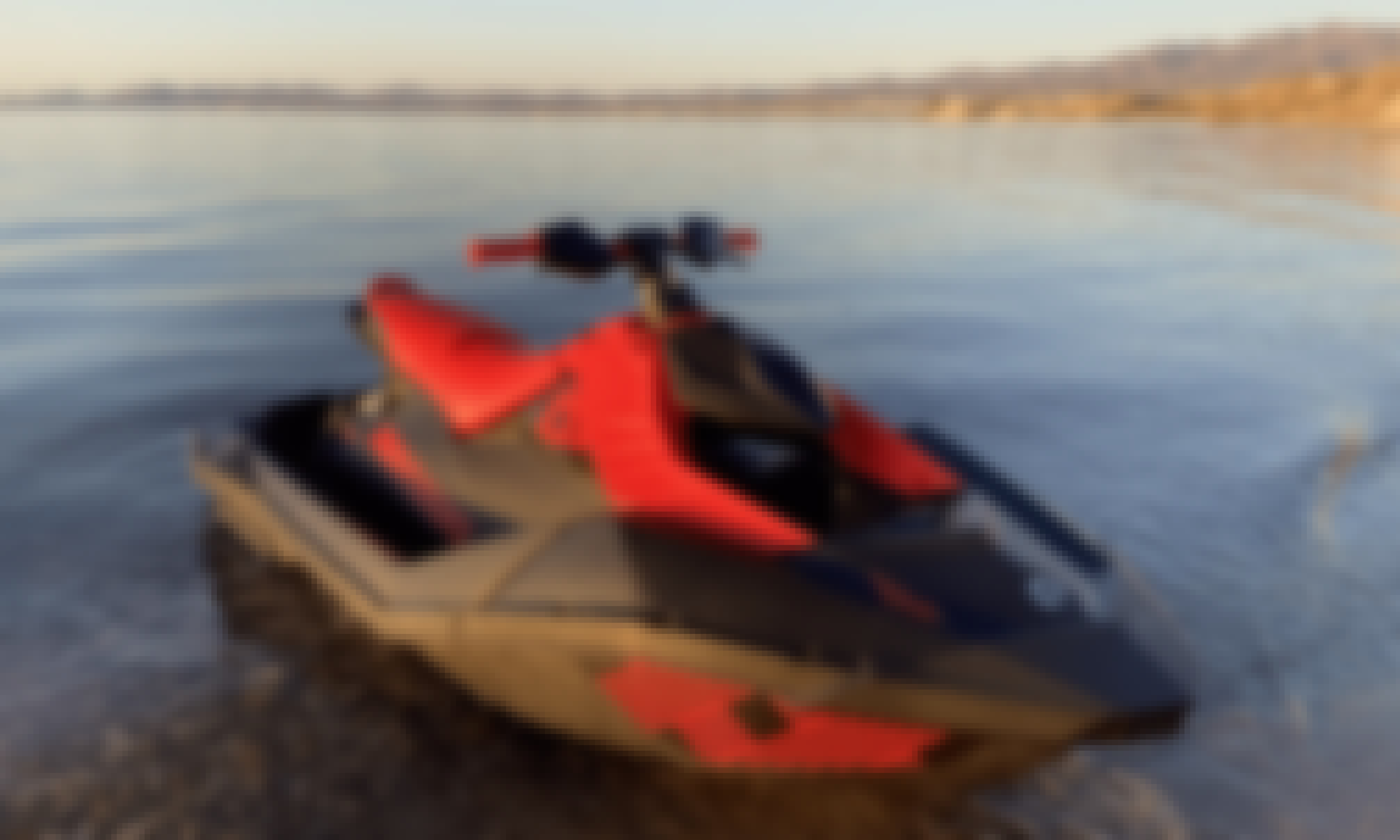 2021 Jet Ski for Rent in Lake Havasu
