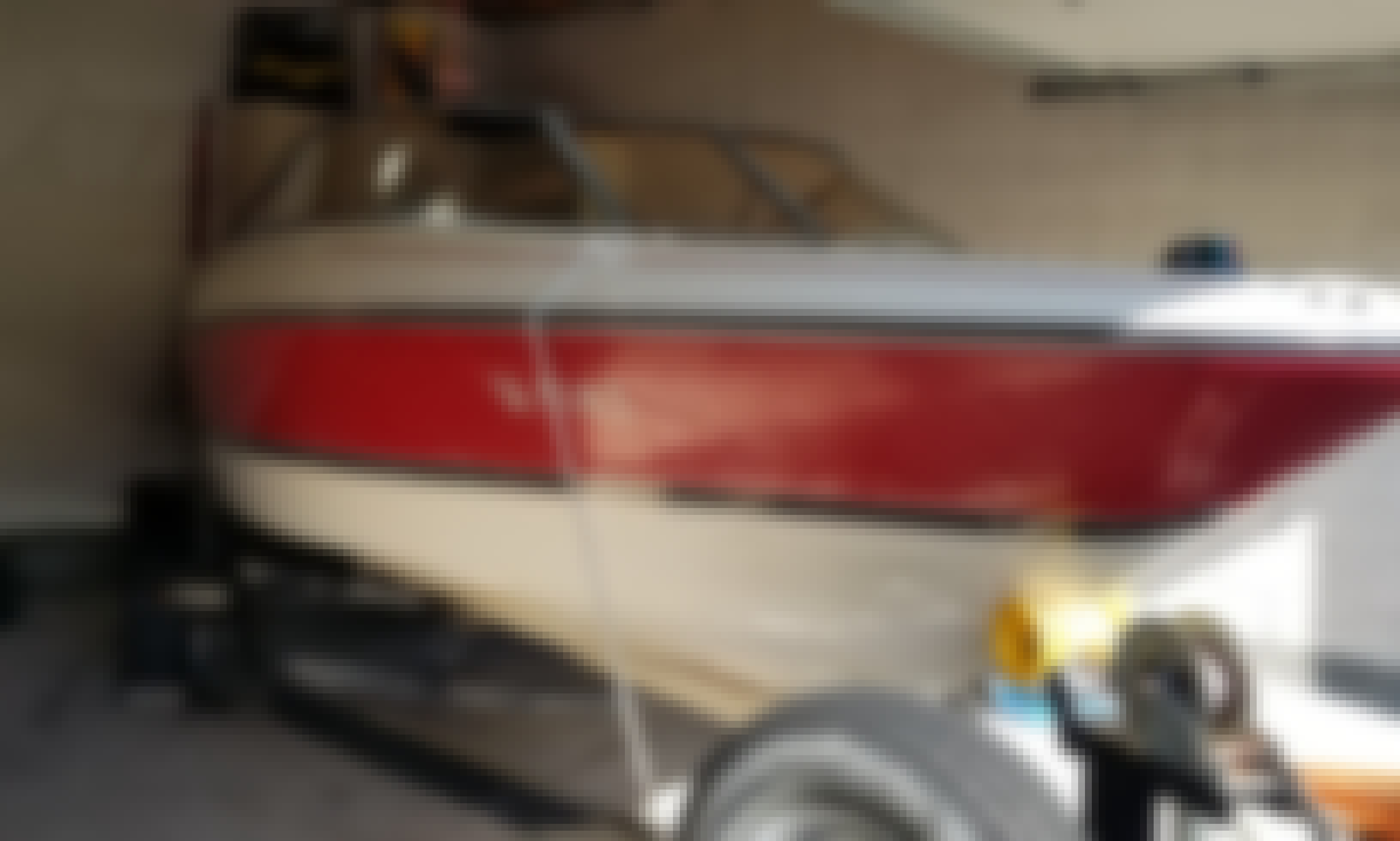 Bayliner 19' Sport SS Bowrider for Rent in Ontario