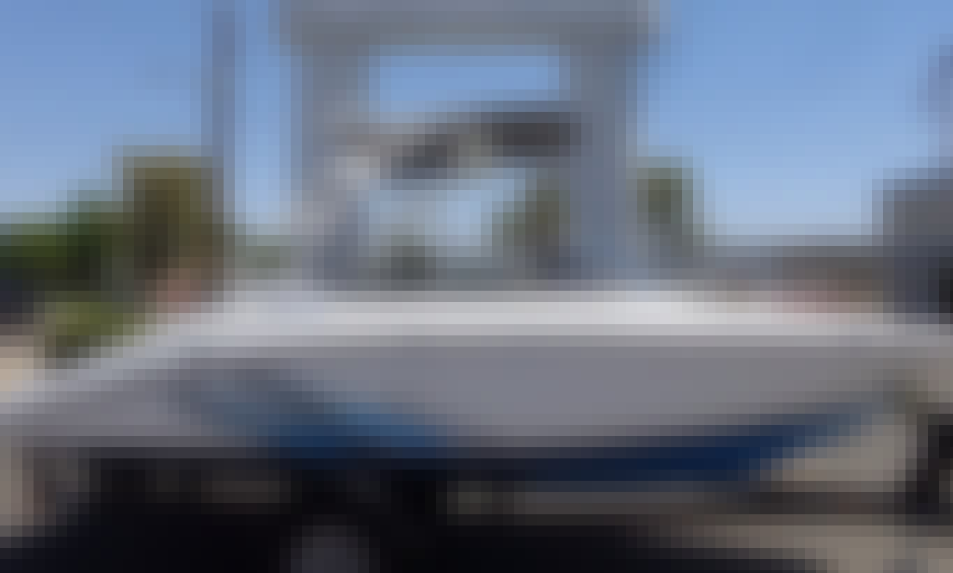 2021 Yamaha AR190 for rent at Canyon Lake