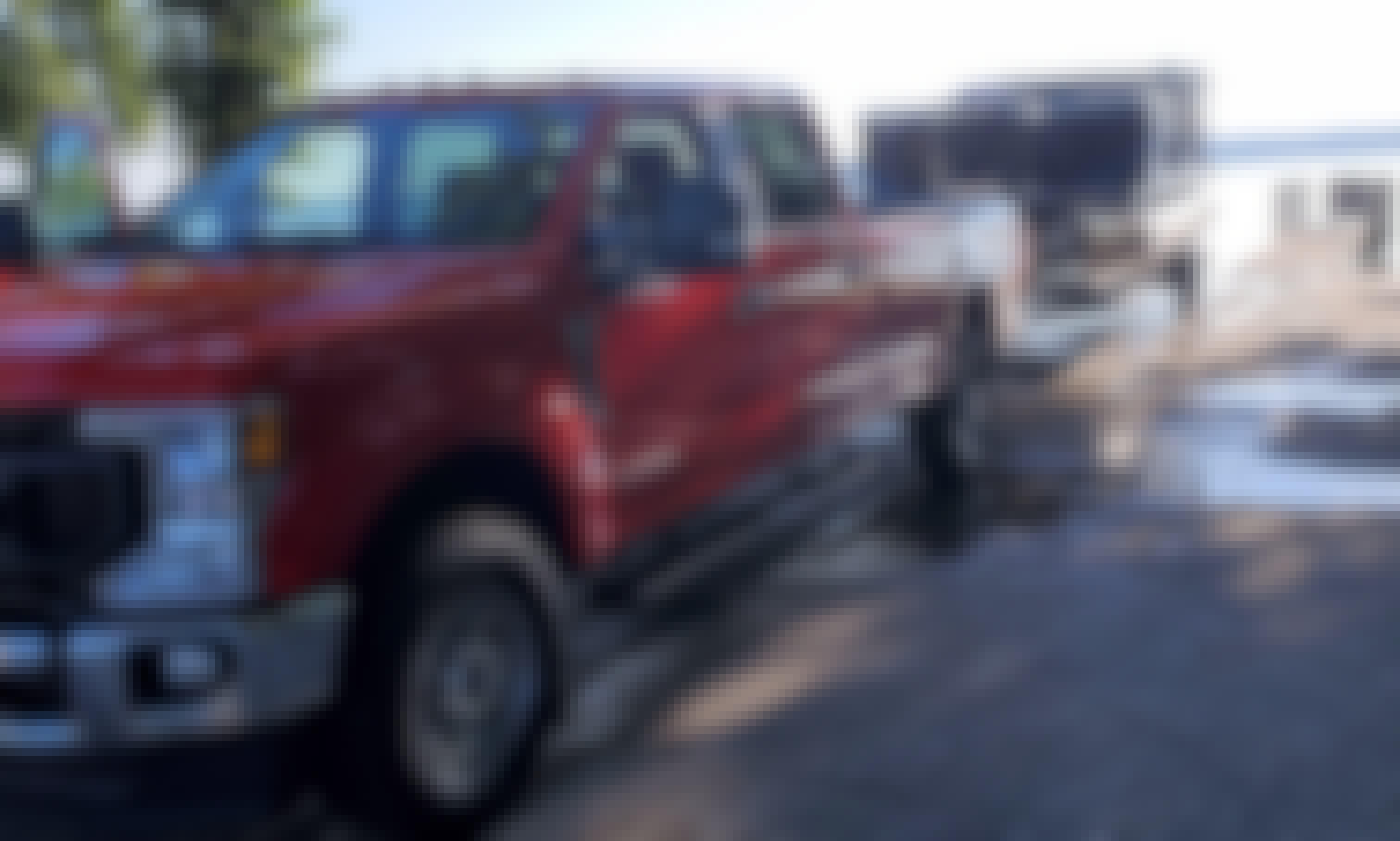 Pontoon Boat Rental in Middleville
