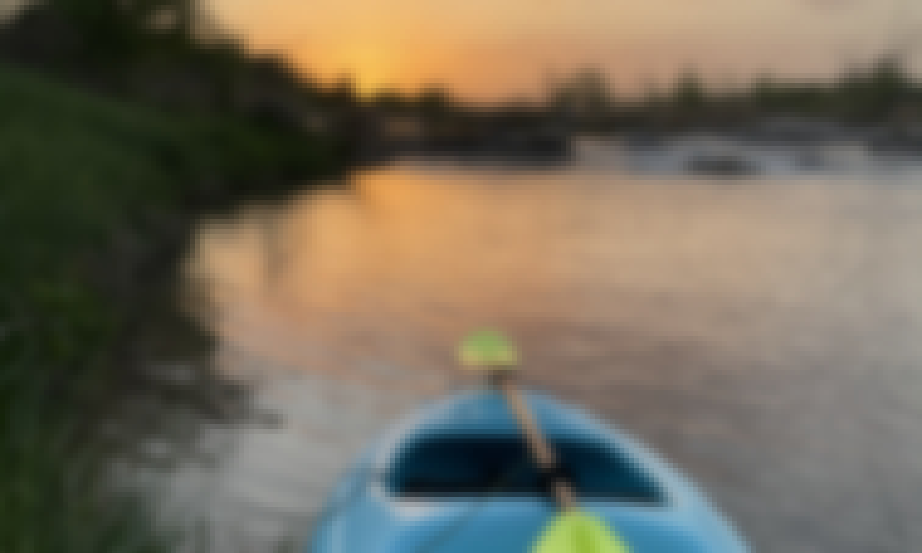 Field & Steam 8lb Kayak for Rent in Castell Texas