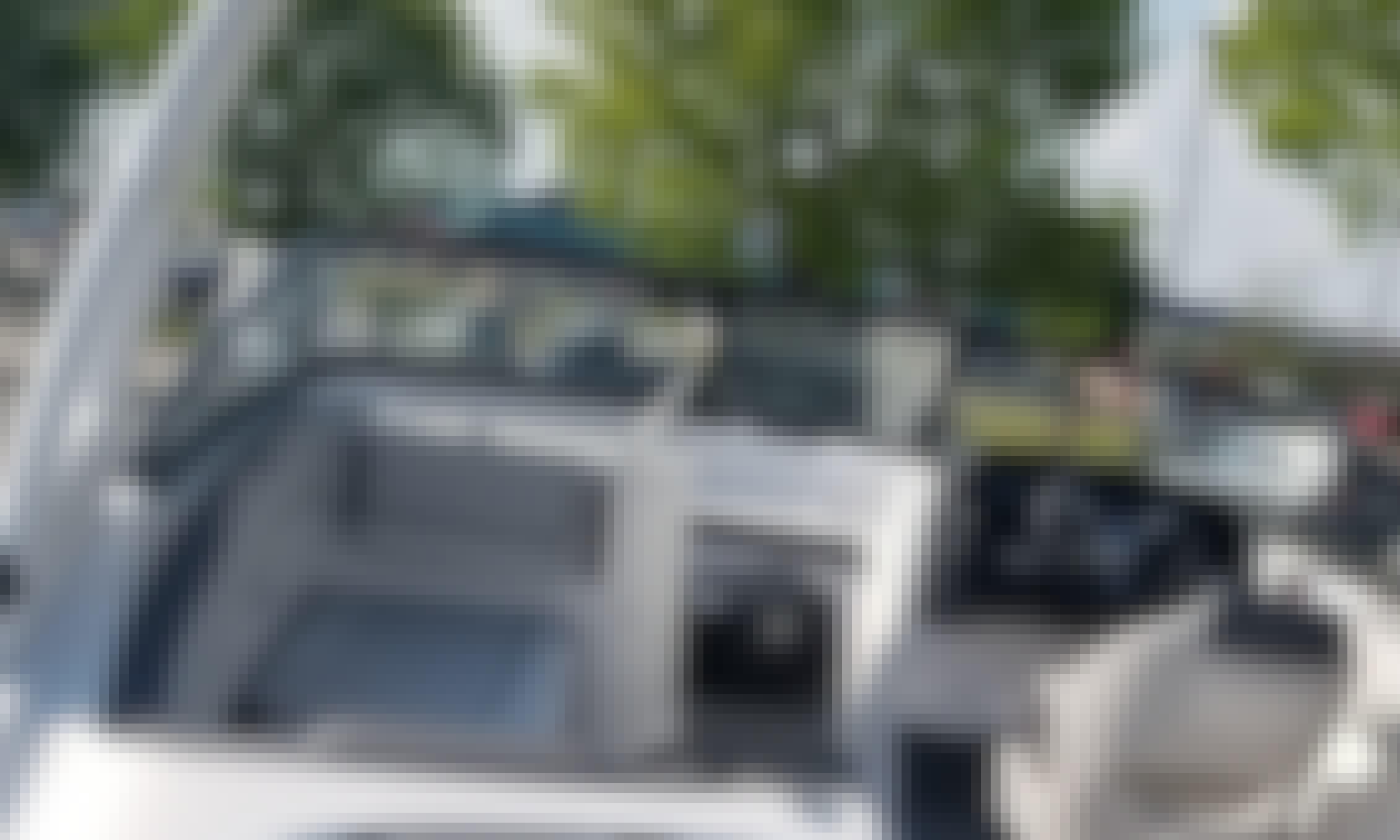 2020 Yamaha AR 190 in North Myrtle Beach