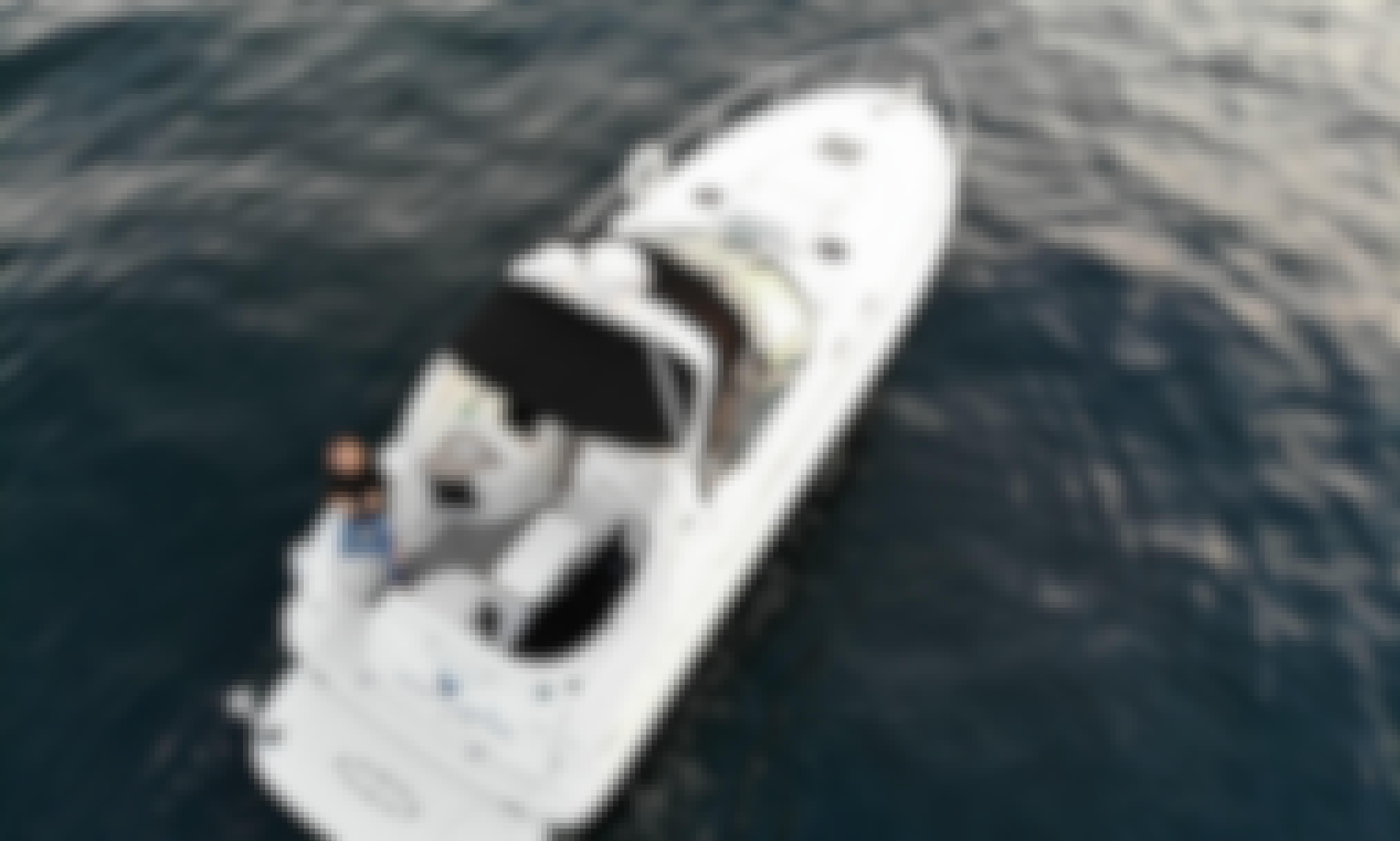 Power 35ft Cruiser in Toronto